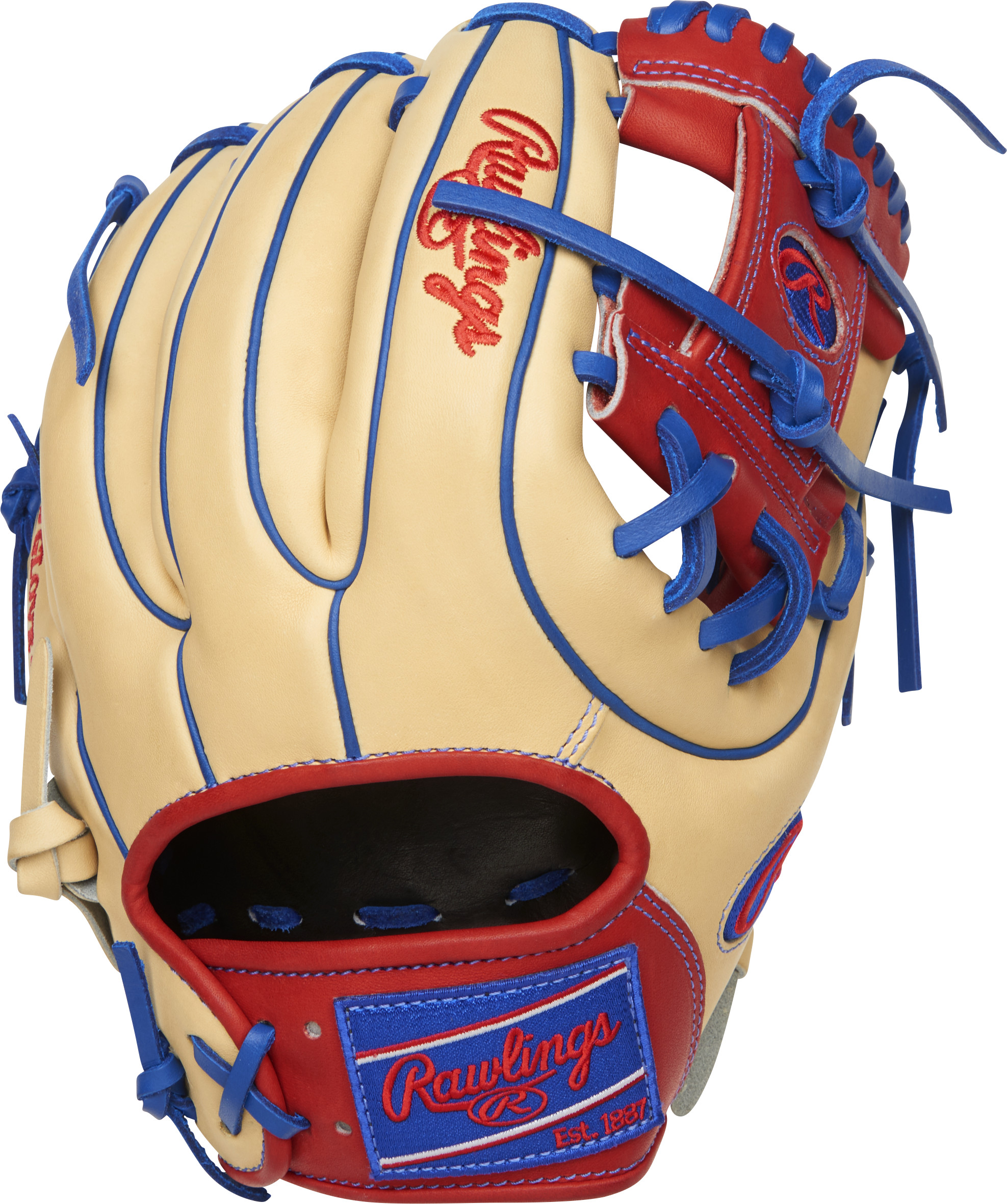 http://www.bestbatdeals.com/images/gloves/rawlings/PRO314-2SCR-2.jpg