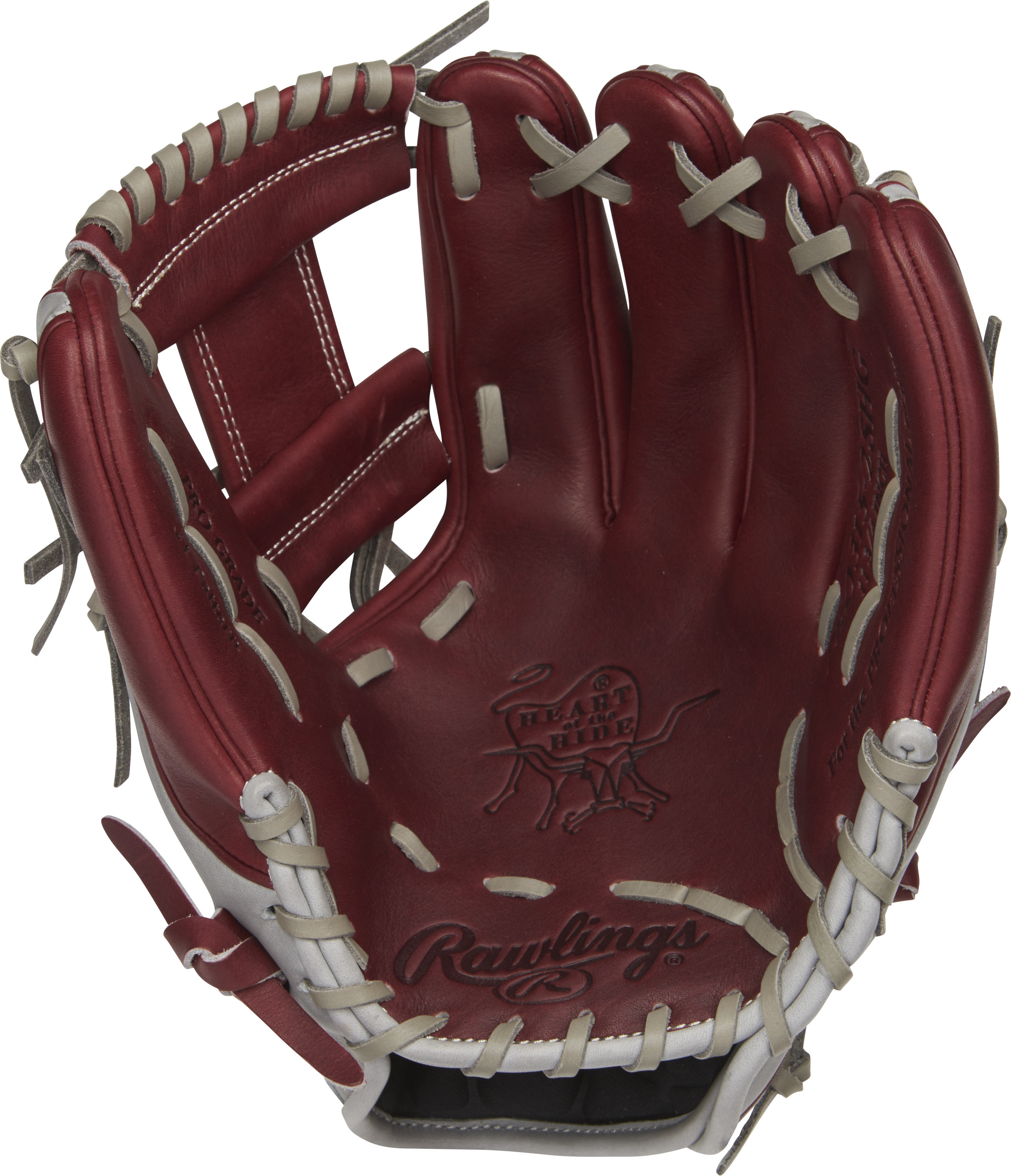http://www.bestbatdeals.com/images/gloves/rawlings/PRO315-2SHG-1.jpg