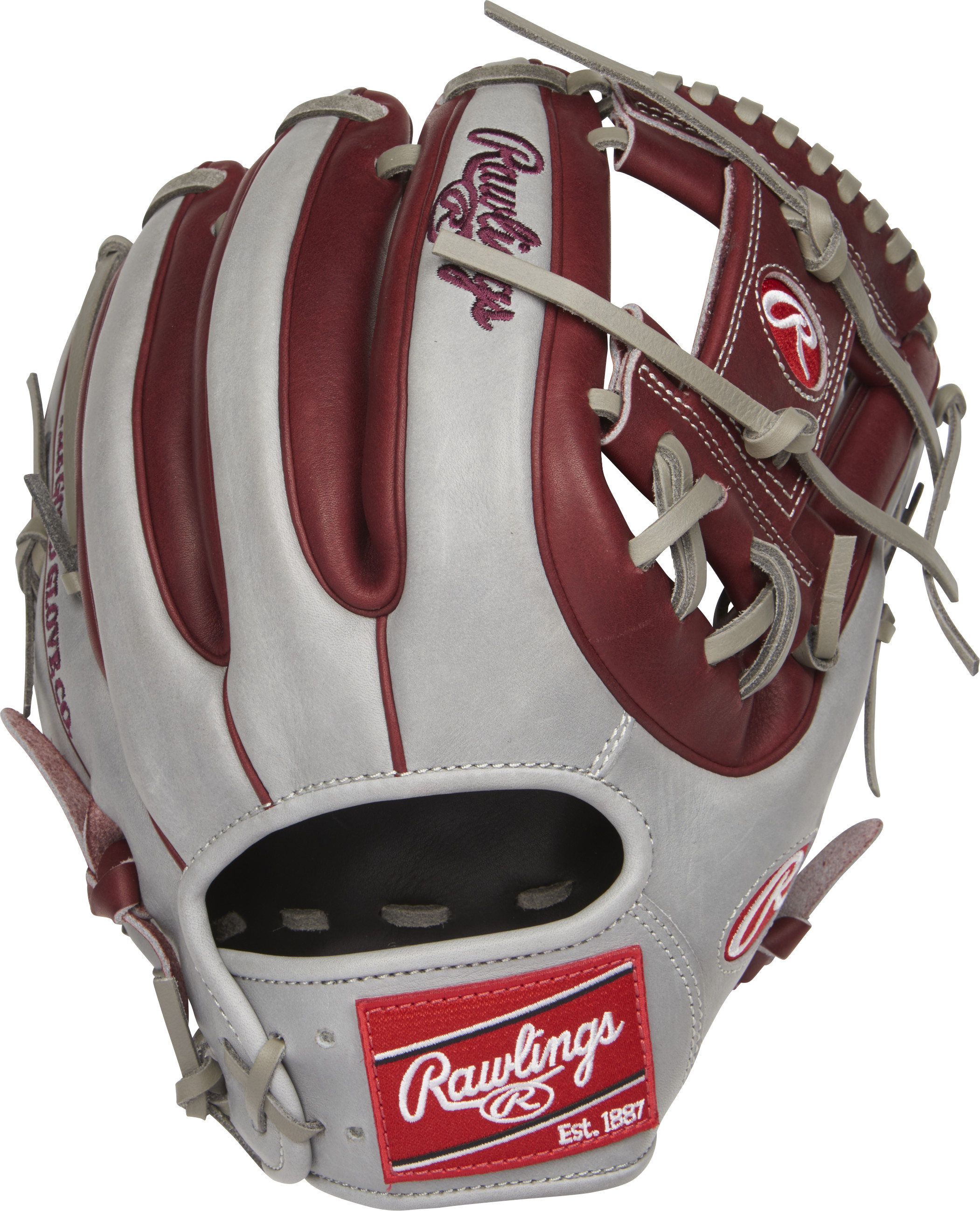 http://www.bestbatdeals.com/images/gloves/rawlings/PRO315-2SHG-2.jpg