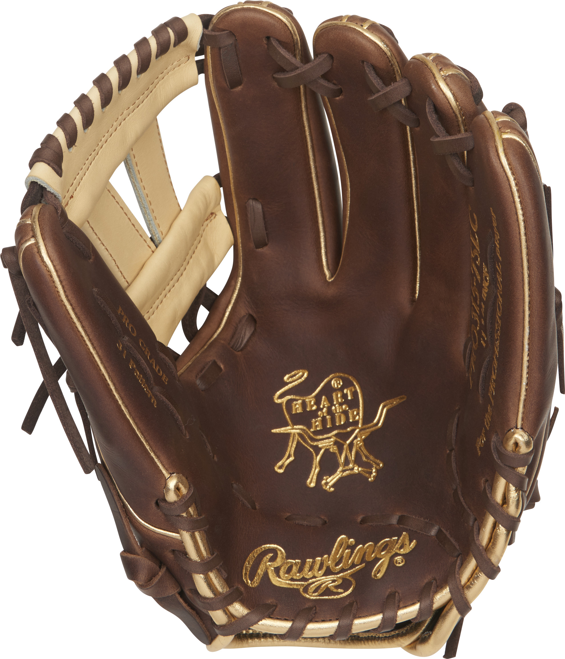 http://www.bestbatdeals.com/images/gloves/rawlings/PRO315-7SLC-1.jpg