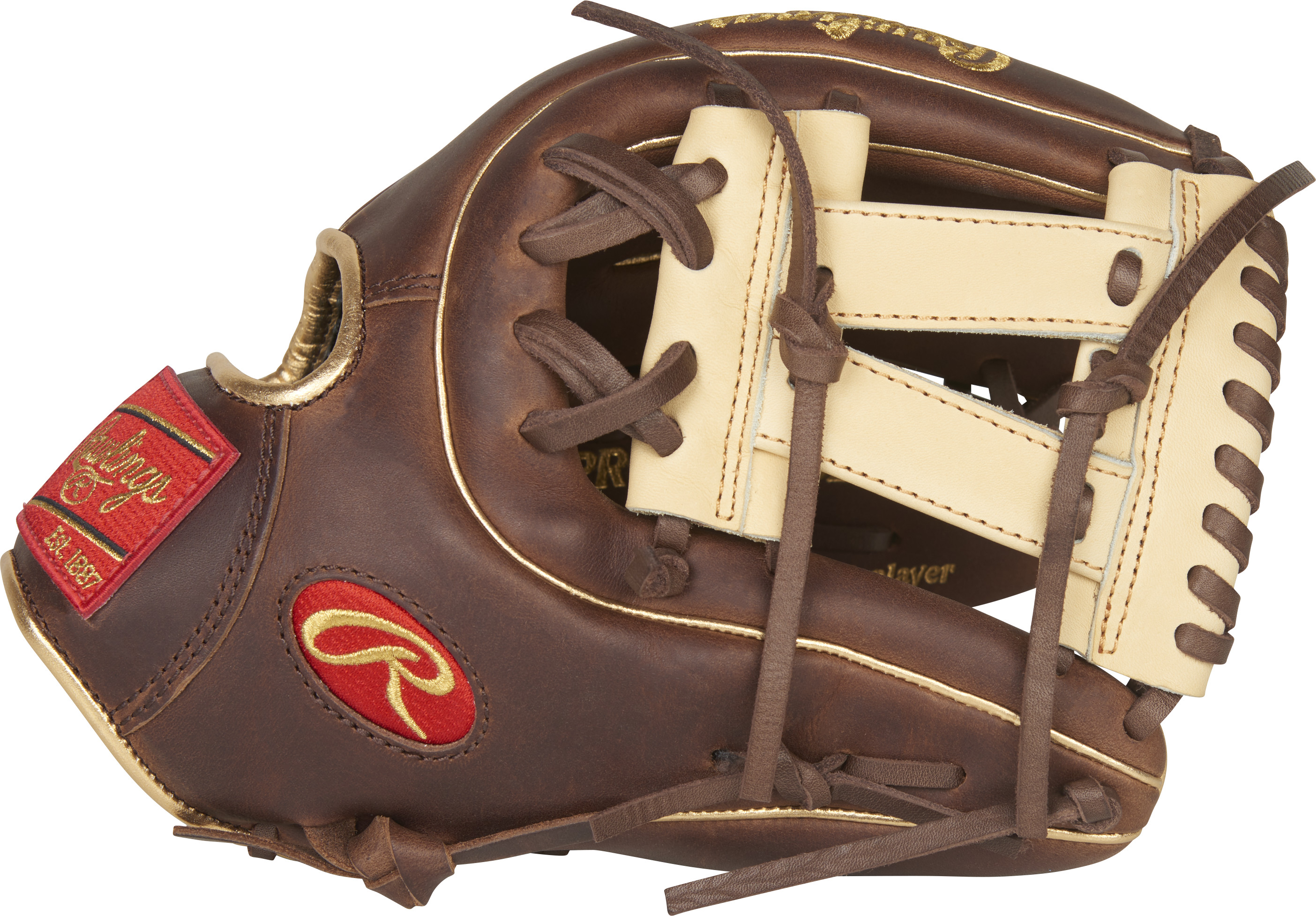 http://www.bestbatdeals.com/images/gloves/rawlings/PRO315-7SLC-3.jpg