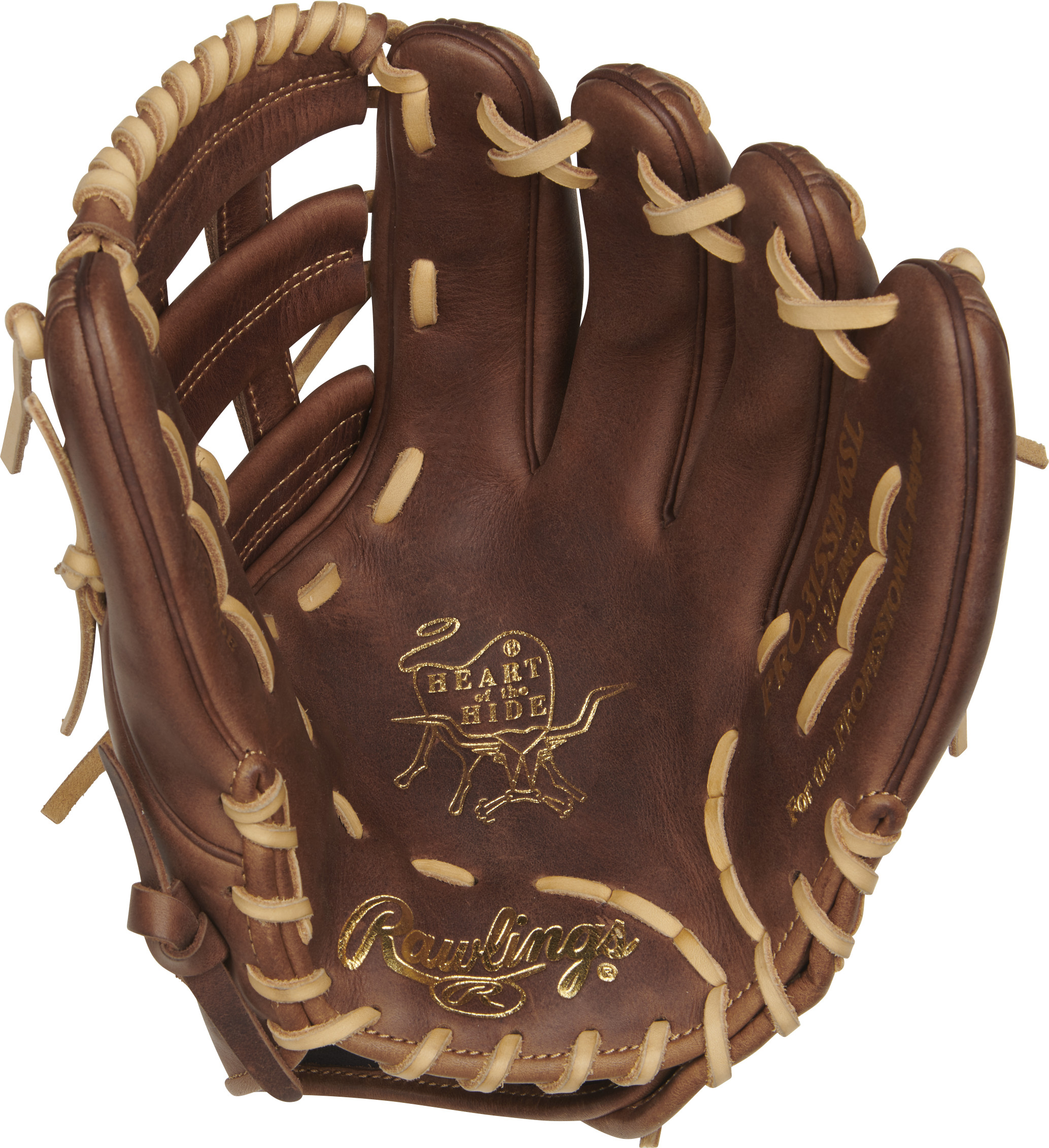 http://www.bestbatdeals.com/images/gloves/rawlings/PRO315SB-6SL-1.jpg
