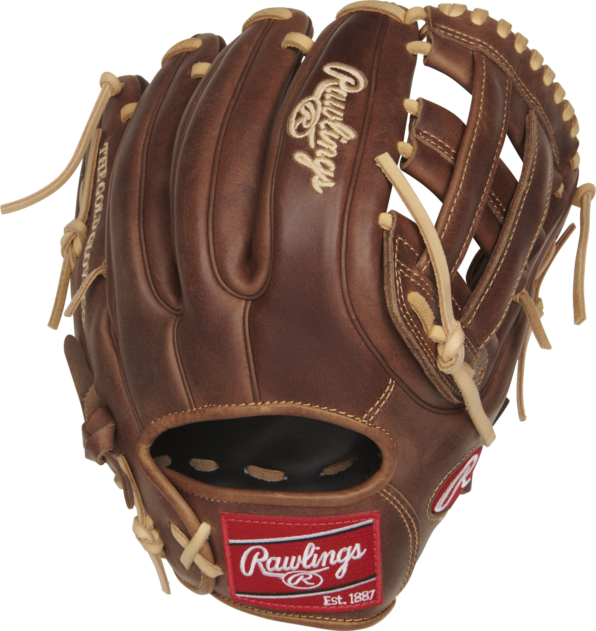 http://www.bestbatdeals.com/images/gloves/rawlings/PRO315SB-6SL-2.jpg