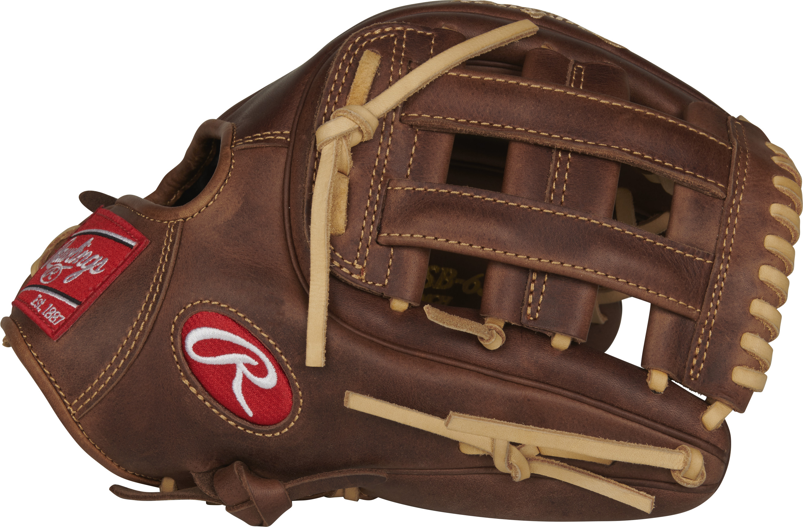 http://www.bestbatdeals.com/images/gloves/rawlings/PRO315SB-6SL-3.jpg