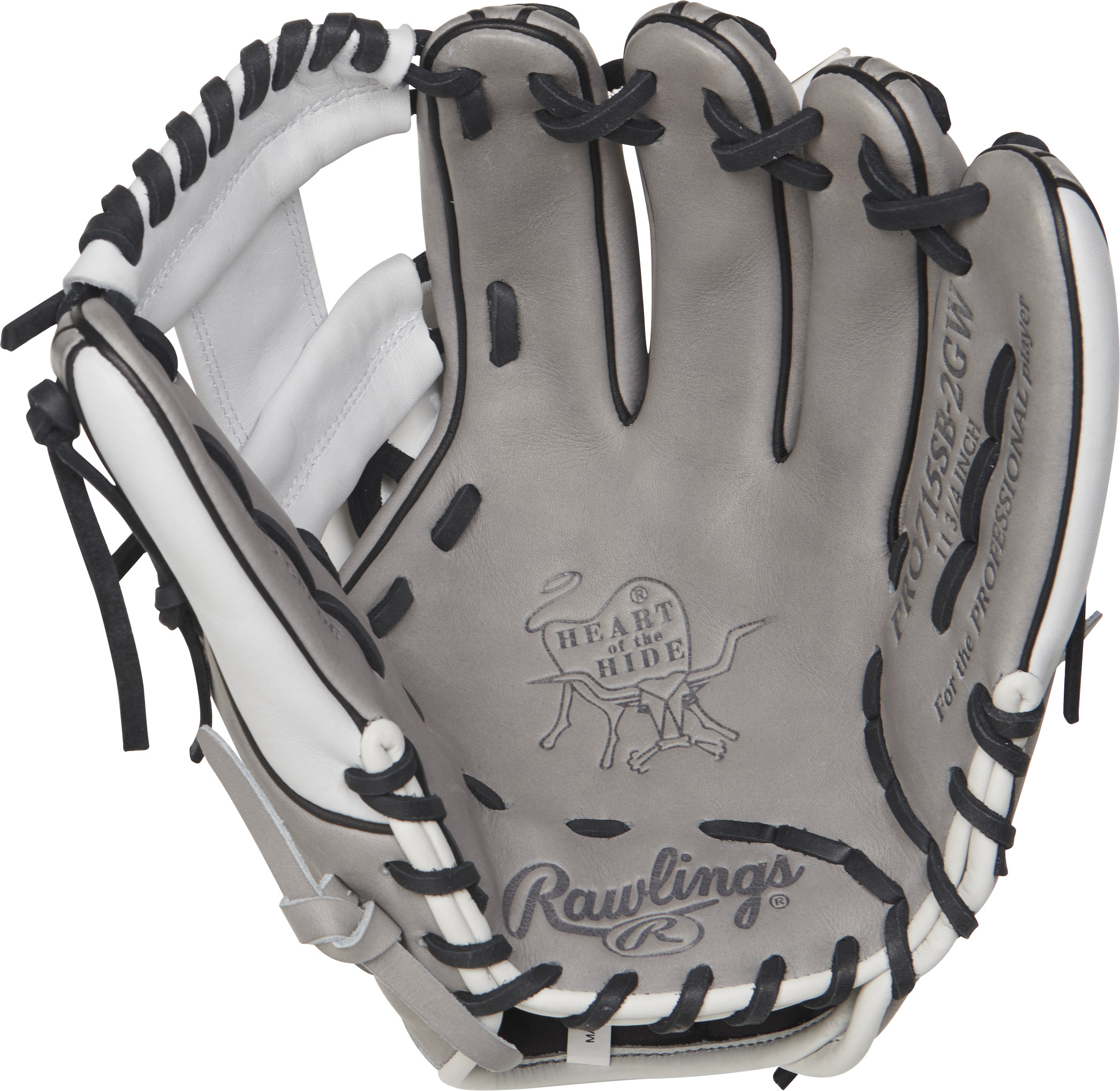 http://www.bestbatdeals.com/images/gloves/rawlings/PRO715SB-2GW-1.jpg
