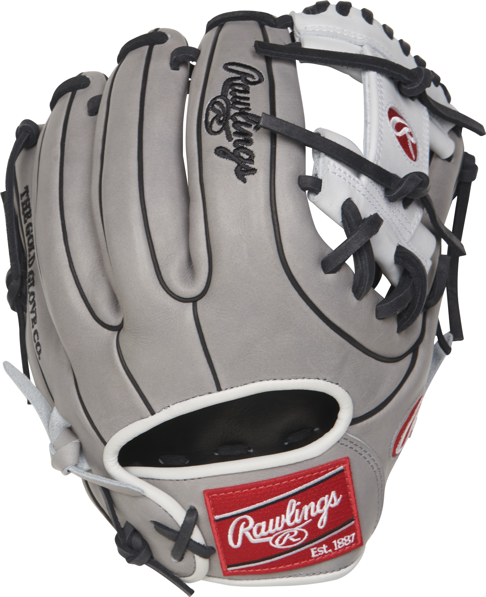 http://www.bestbatdeals.com/images/gloves/rawlings/PRO715SB-2GW-2.jpg