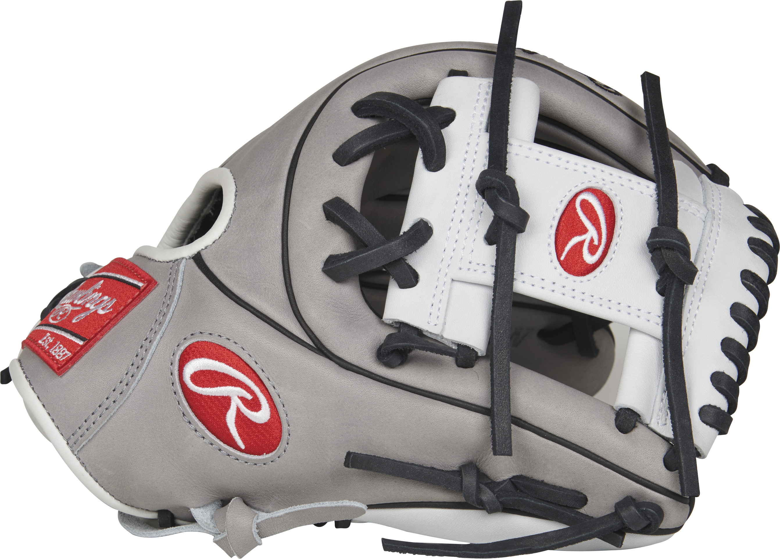 http://www.bestbatdeals.com/images/gloves/rawlings/PRO715SB-2GW-3.jpg