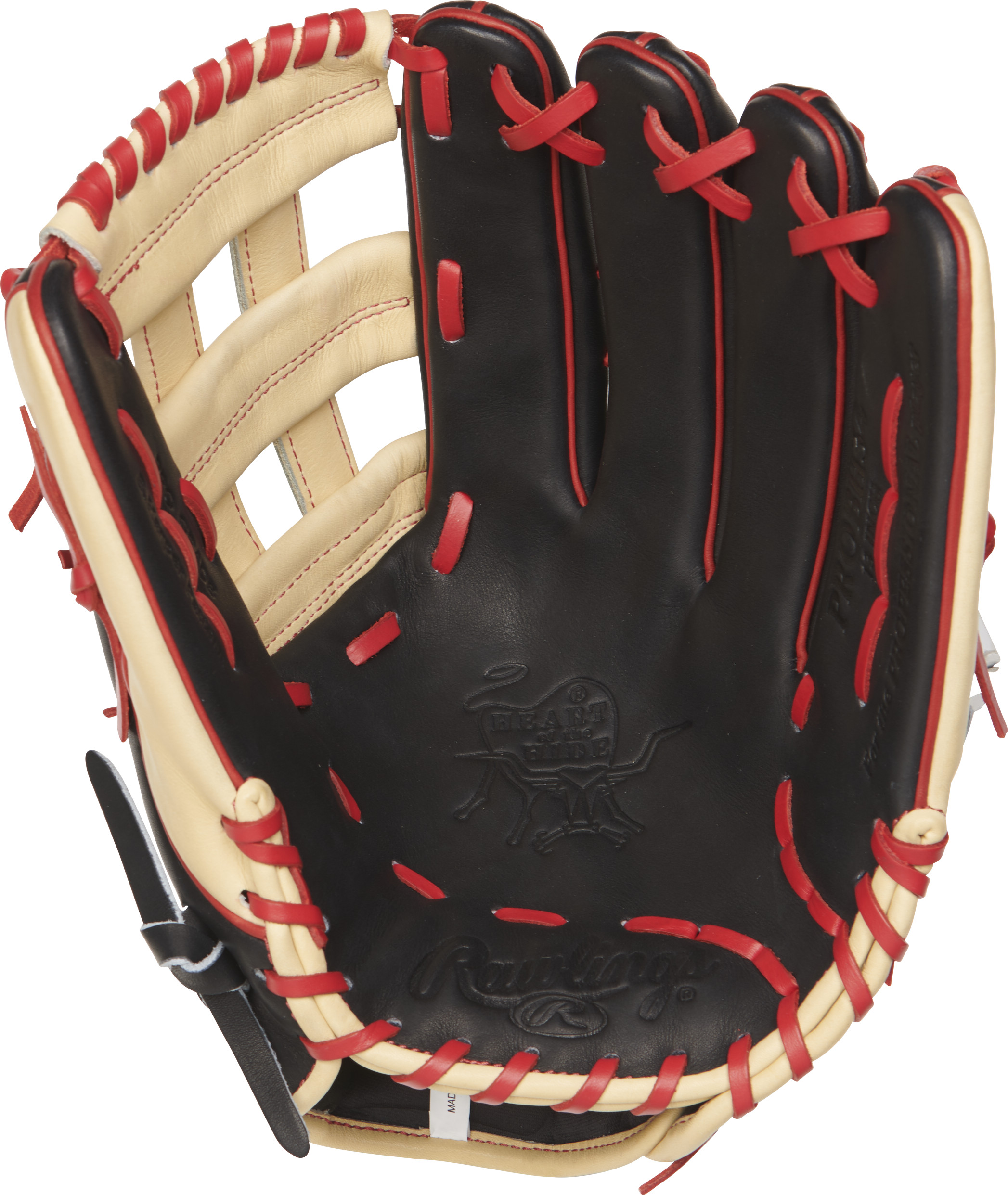 http://www.bestbatdeals.com/images/gloves/rawlings/PROBH34-1.jpg