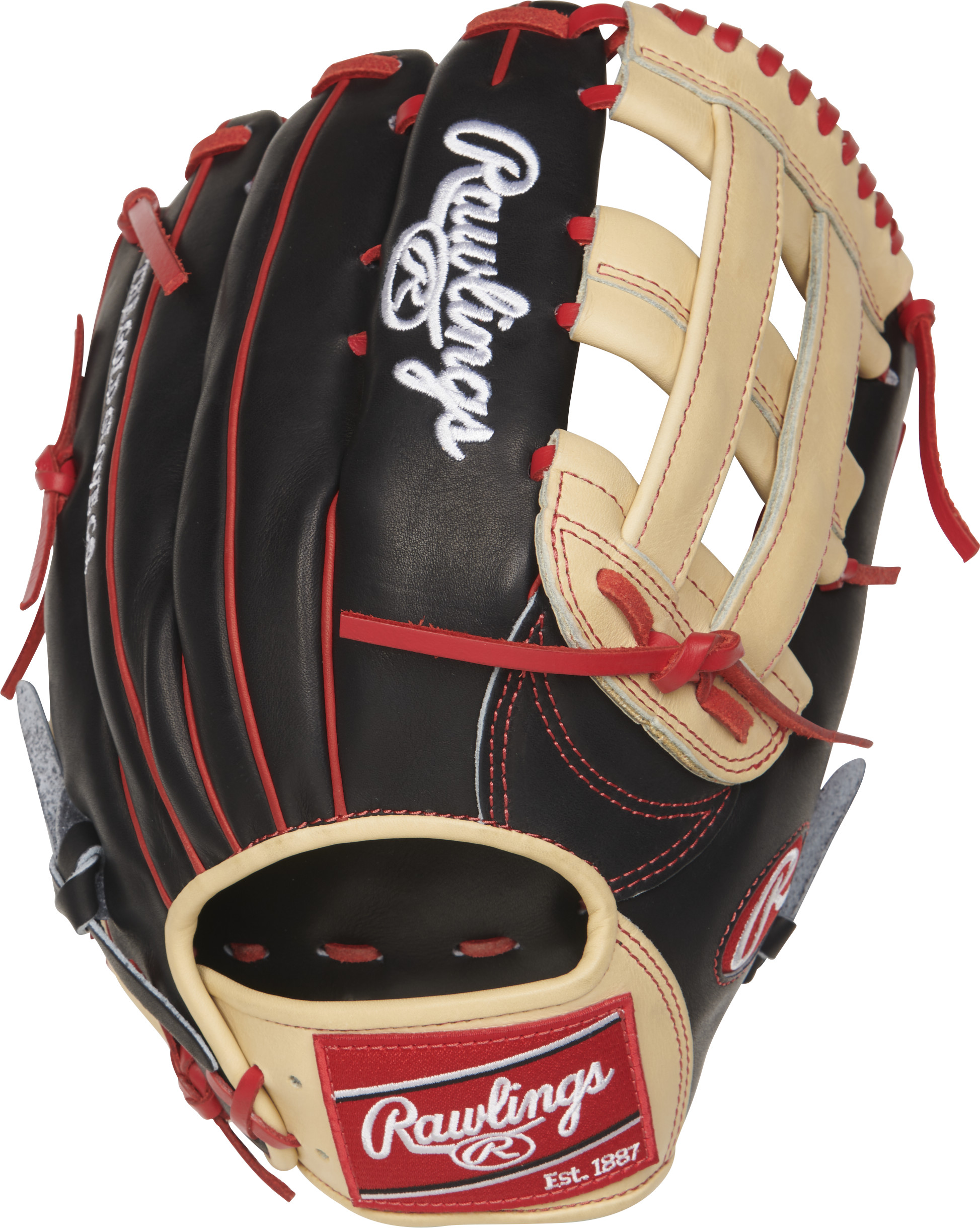 http://www.bestbatdeals.com/images/gloves/rawlings/PROBH34-2.jpg