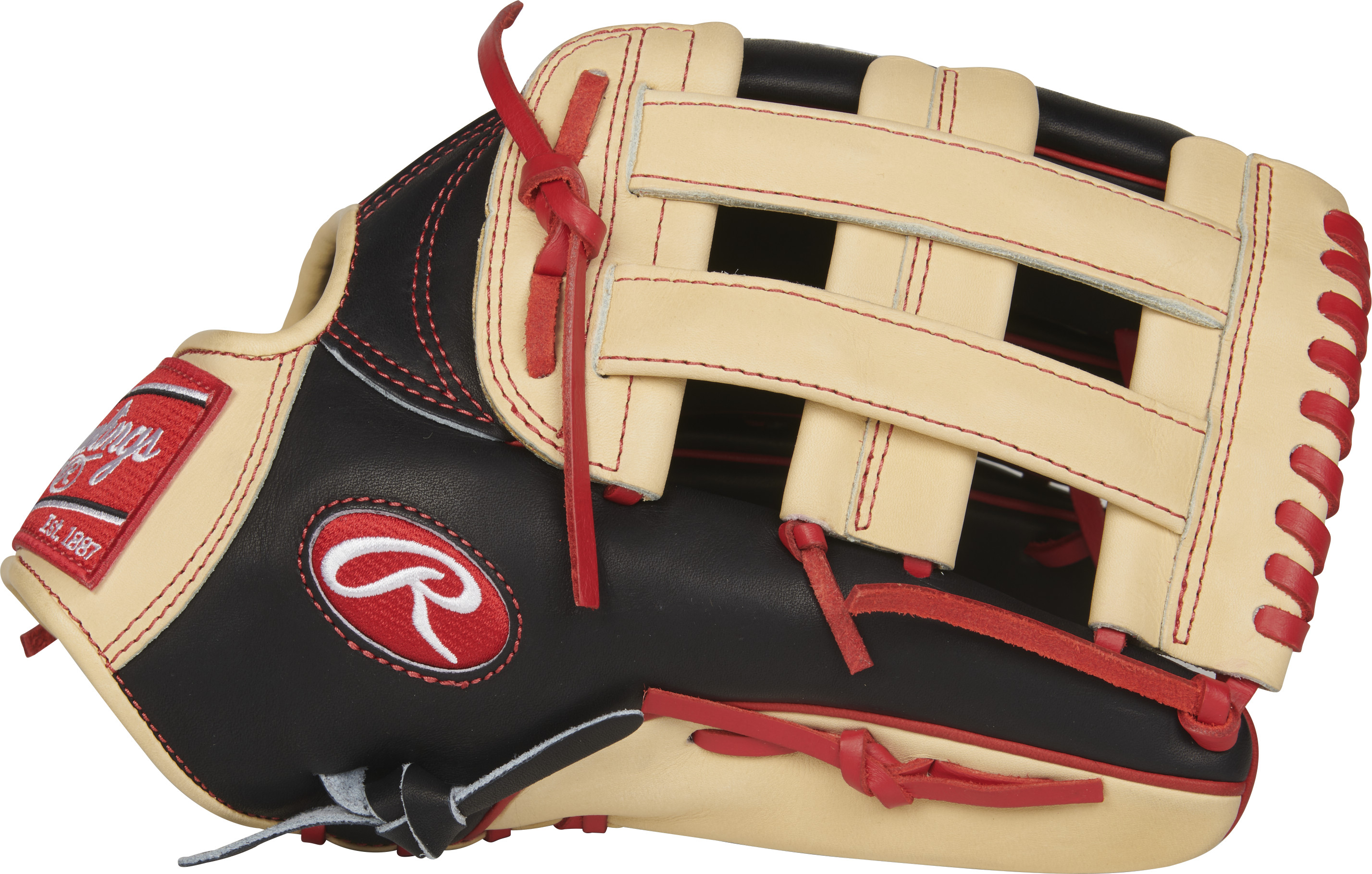 http://www.bestbatdeals.com/images/gloves/rawlings/PROBH34-3.jpg