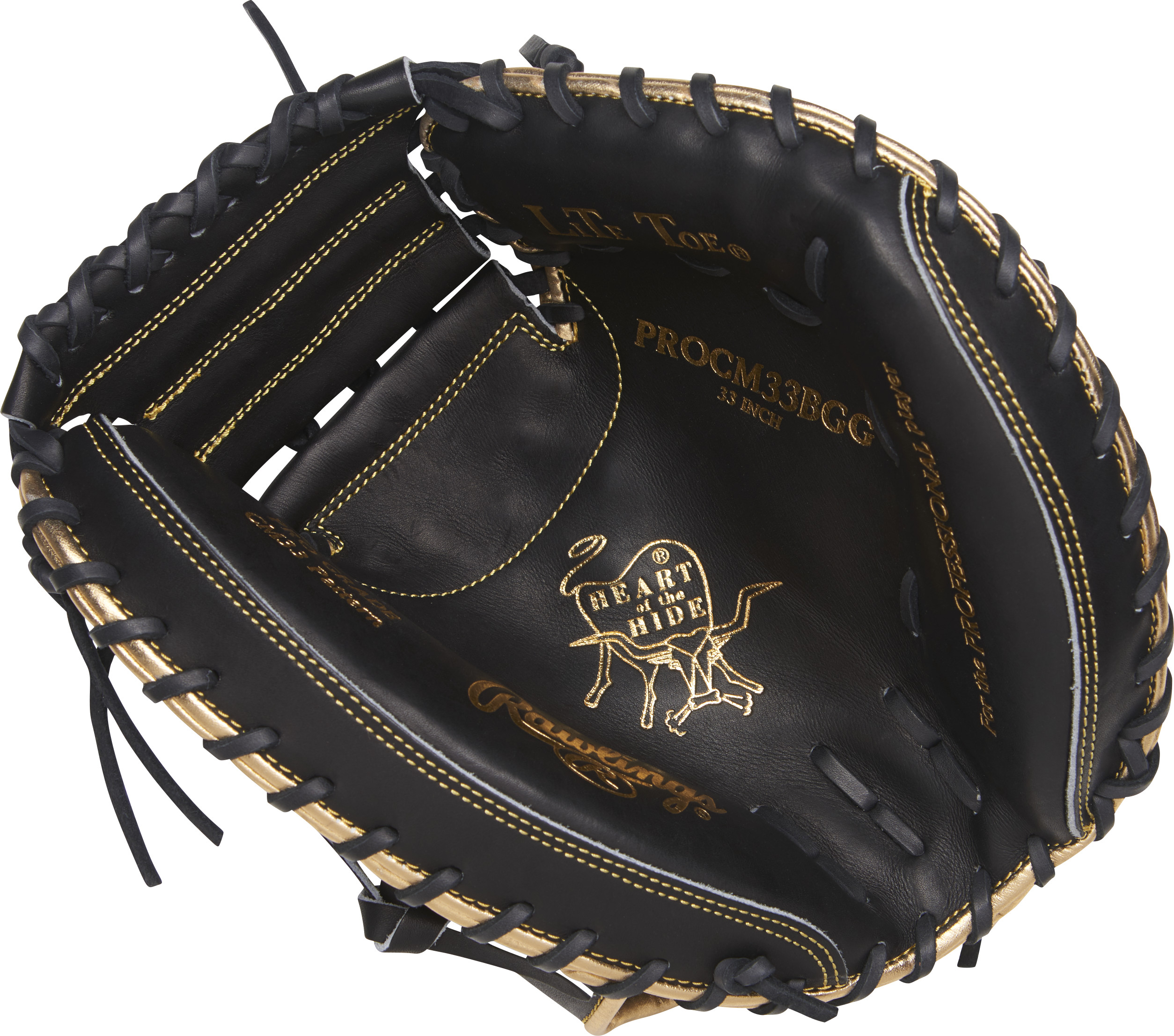 http://www.bestbatdeals.com/images/gloves/rawlings/PROCM33BGG-1.jpg