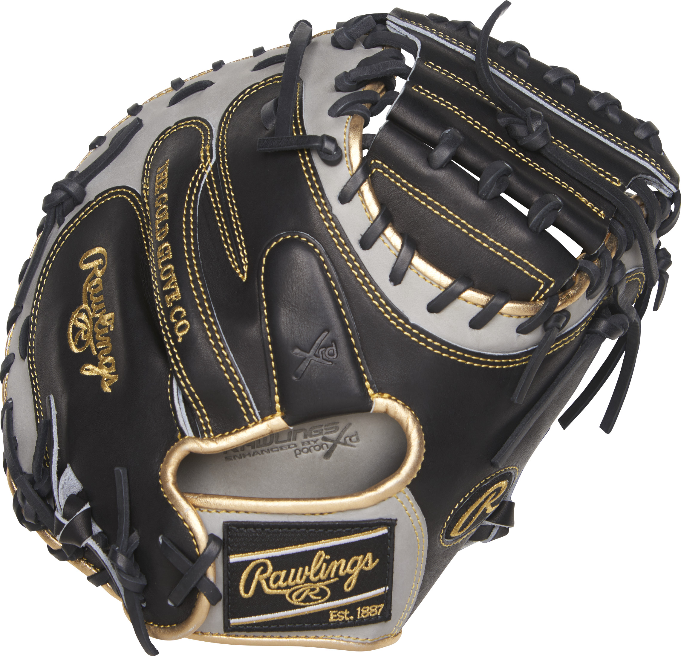 http://www.bestbatdeals.com/images/gloves/rawlings/PROCM33BGG-2.jpg