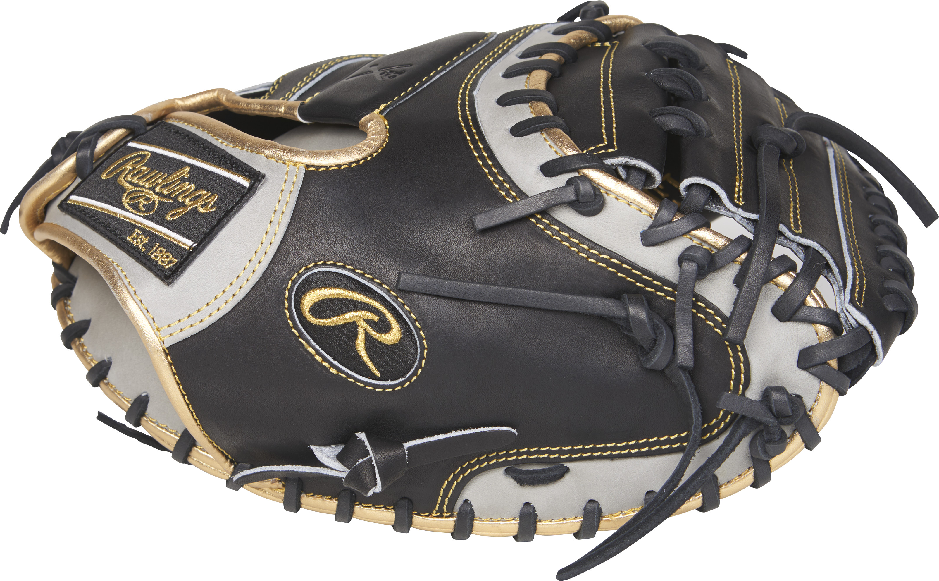 http://www.bestbatdeals.com/images/gloves/rawlings/PROCM33BGG-3.jpg