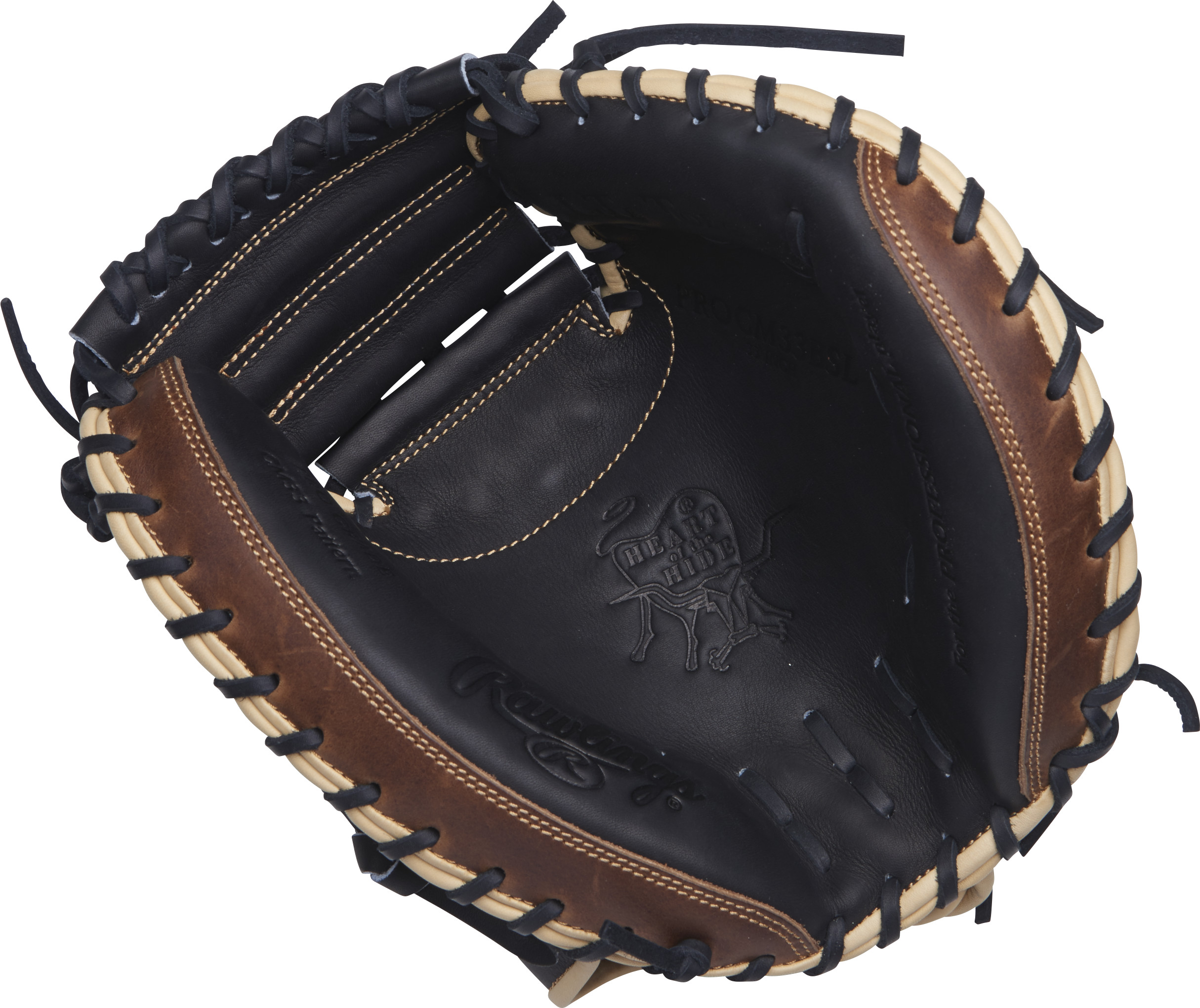 http://www.bestbatdeals.com/images/gloves/rawlings/PROCM33BSL-1.jpg