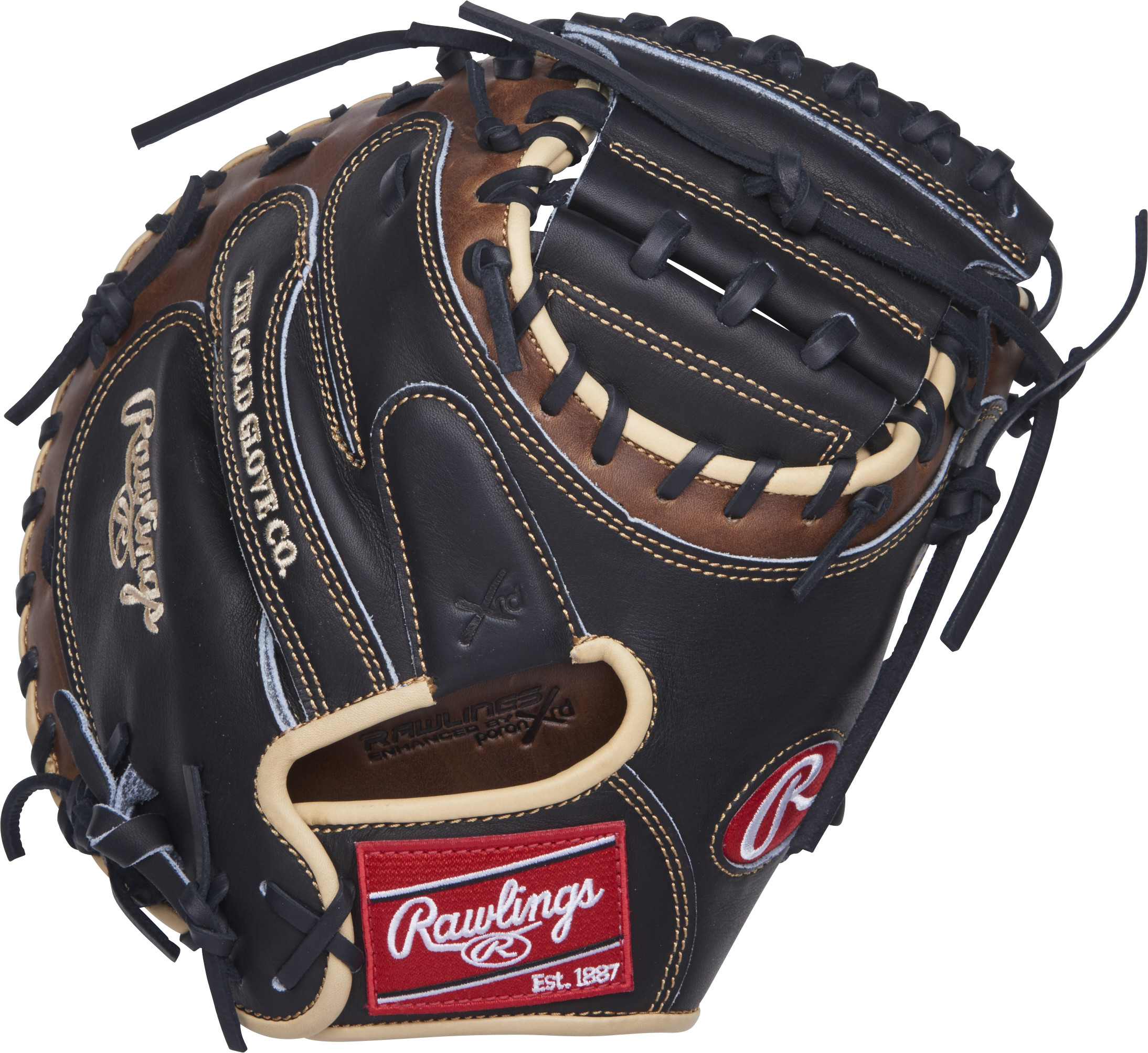 http://www.bestbatdeals.com/images/gloves/rawlings/PROCM33BSL-2.jpg