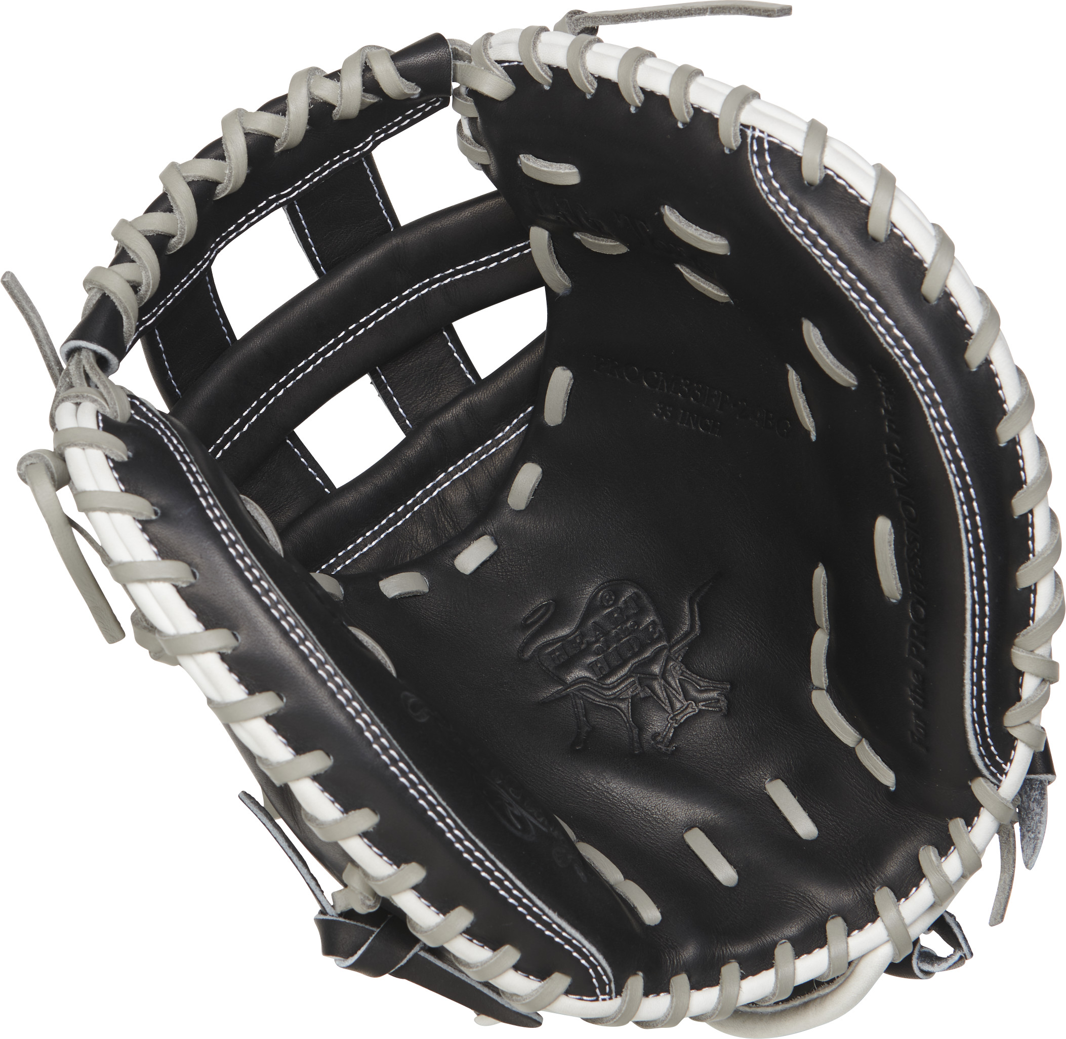http://www.bestbatdeals.com/images/gloves/rawlings/PROCM33FP-24BG-1.jpg
