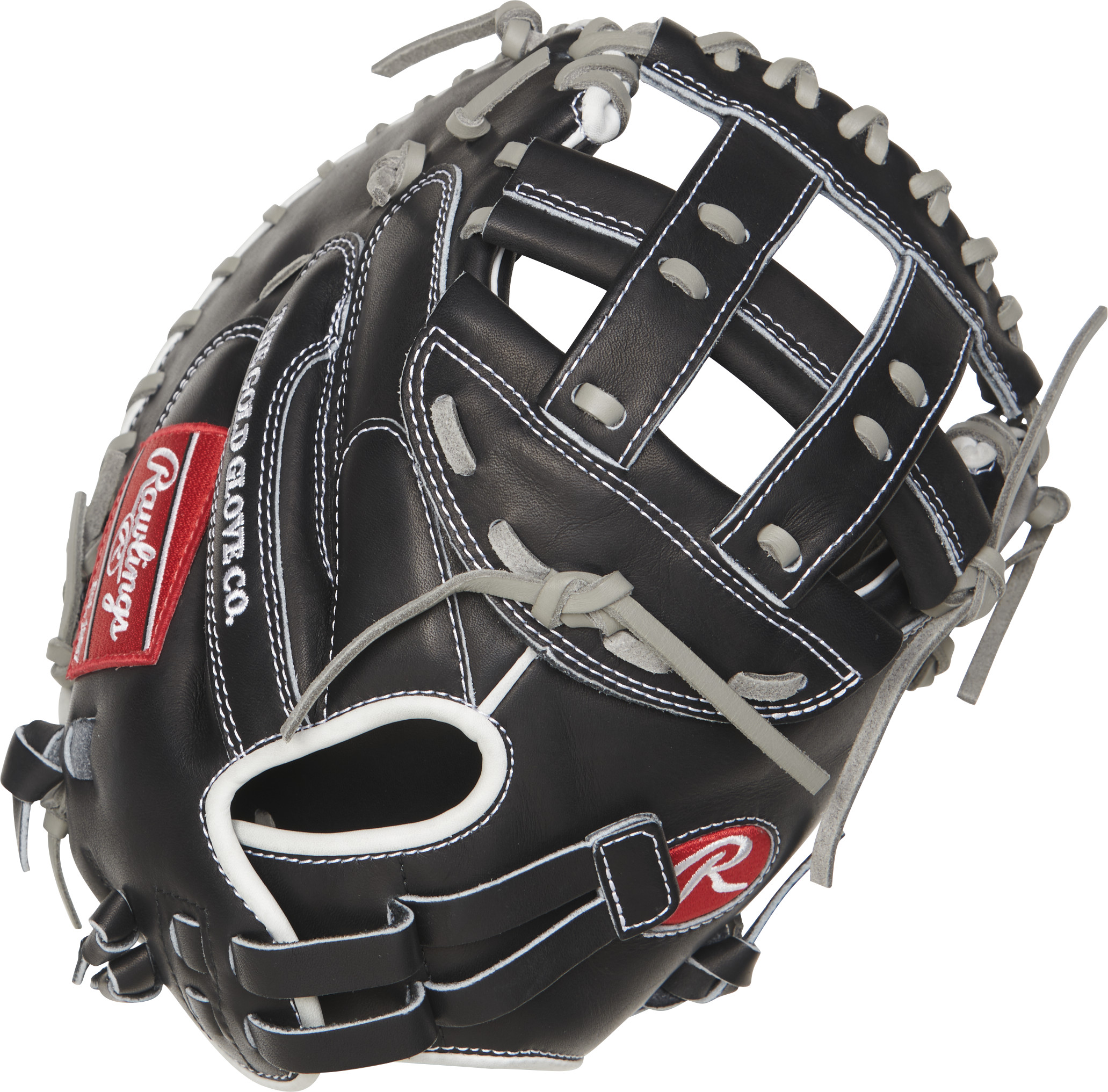 http://www.bestbatdeals.com/images/gloves/rawlings/PROCM33FP-24BG-2.jpg