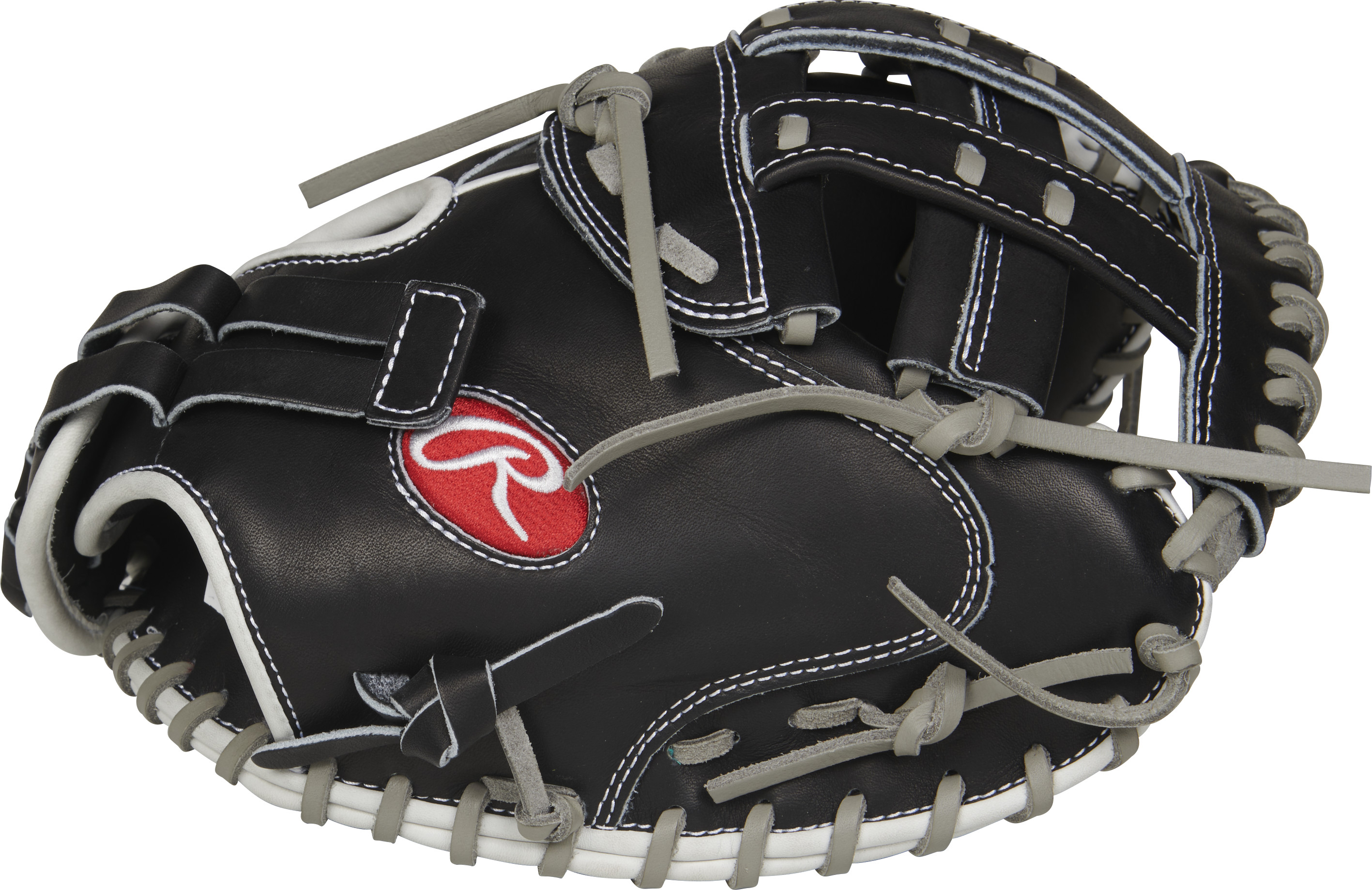 http://www.bestbatdeals.com/images/gloves/rawlings/PROCM33FP-24BG-3.jpg