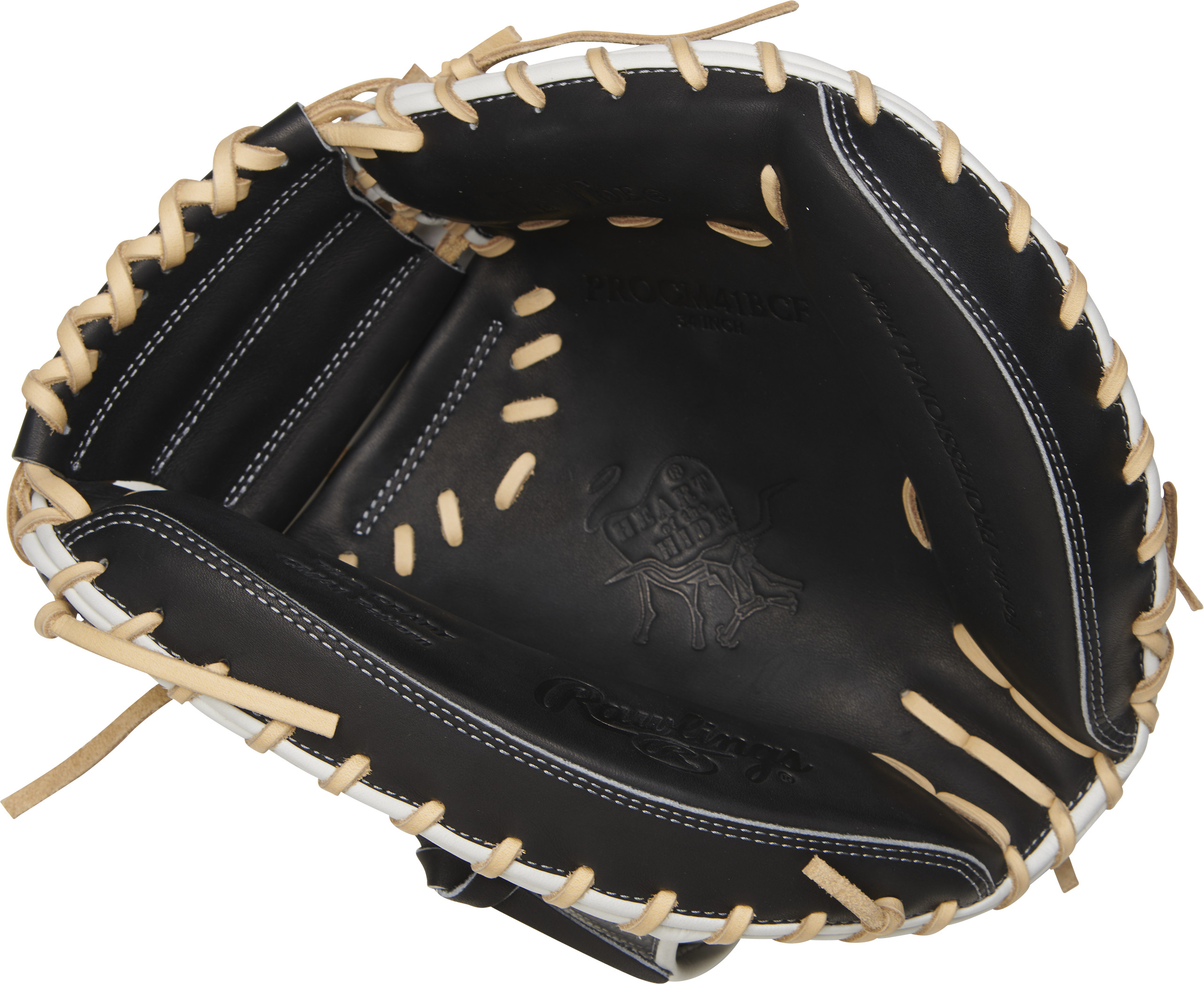 http://www.bestbatdeals.com/images/gloves/rawlings/PROCM41BCF-1.jpg