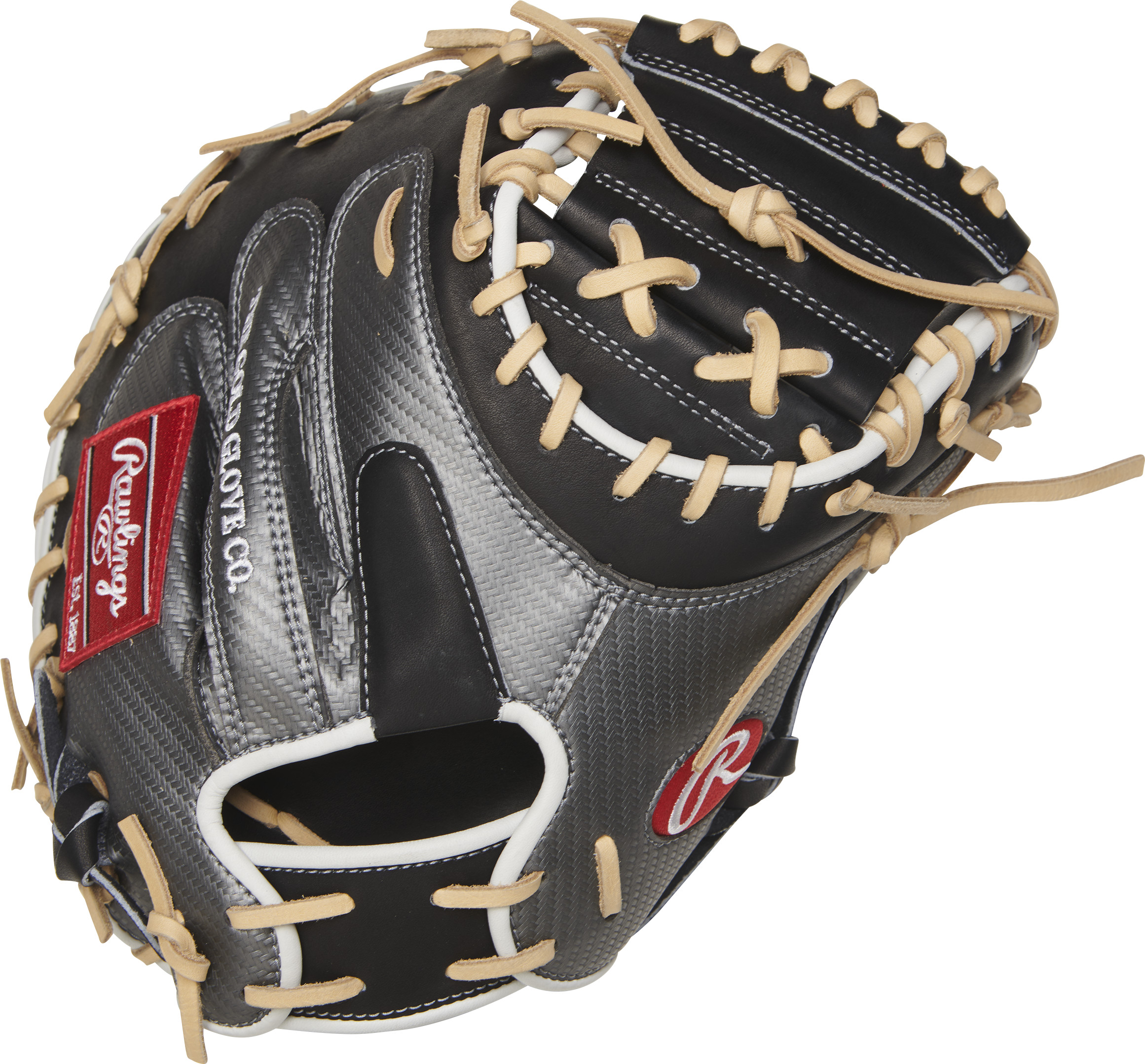 http://www.bestbatdeals.com/images/gloves/rawlings/PROCM41BCF-2.jpg