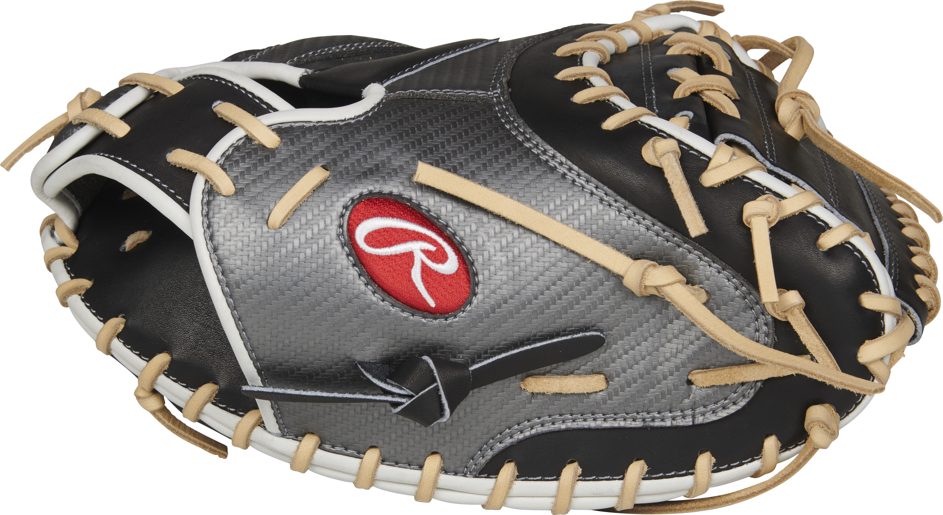 http://www.bestbatdeals.com/images/gloves/rawlings/PROCM41BCF-3.jpg