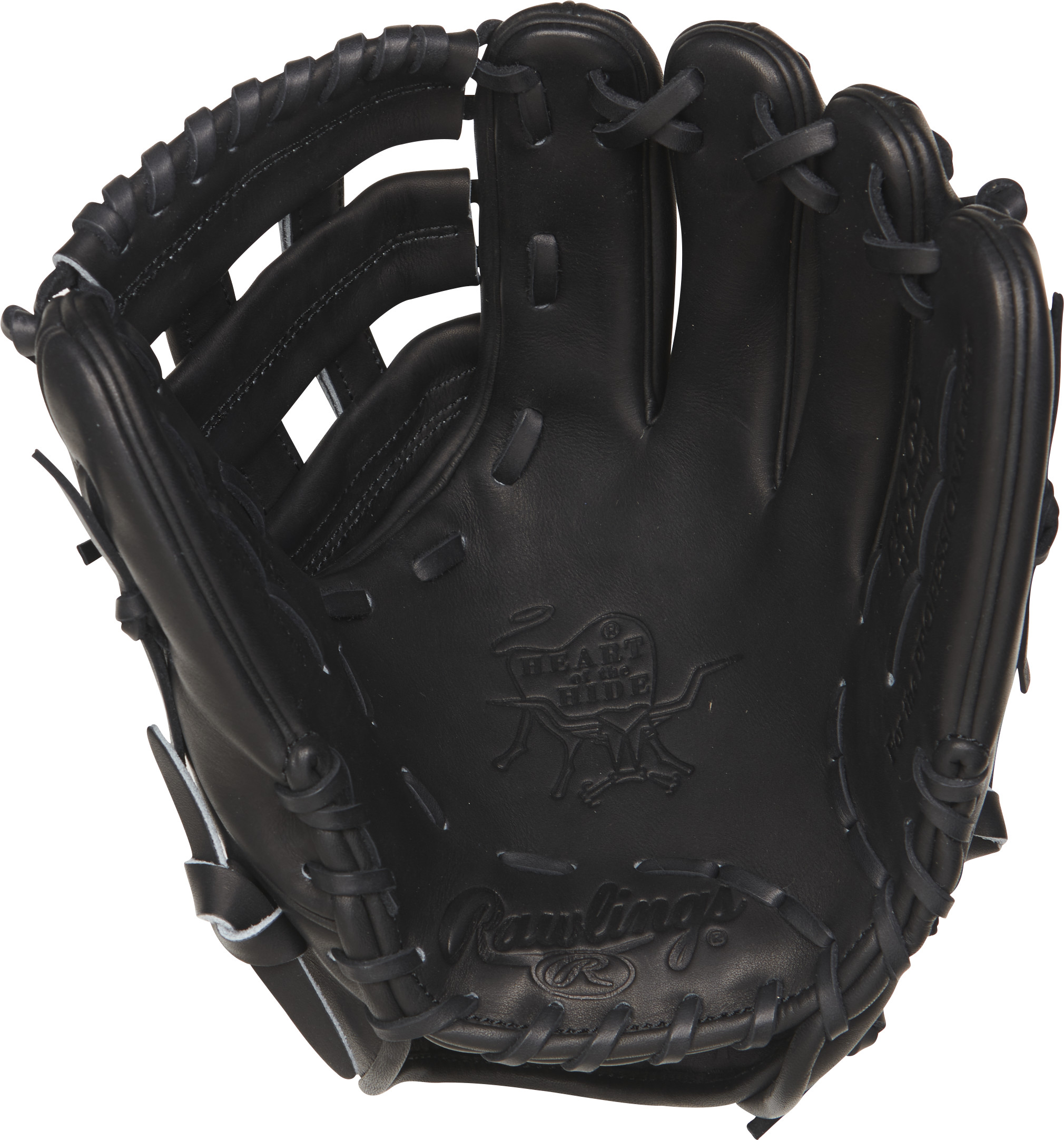 http://www.bestbatdeals.com/images/gloves/rawlings/PROCS5-1.jpg