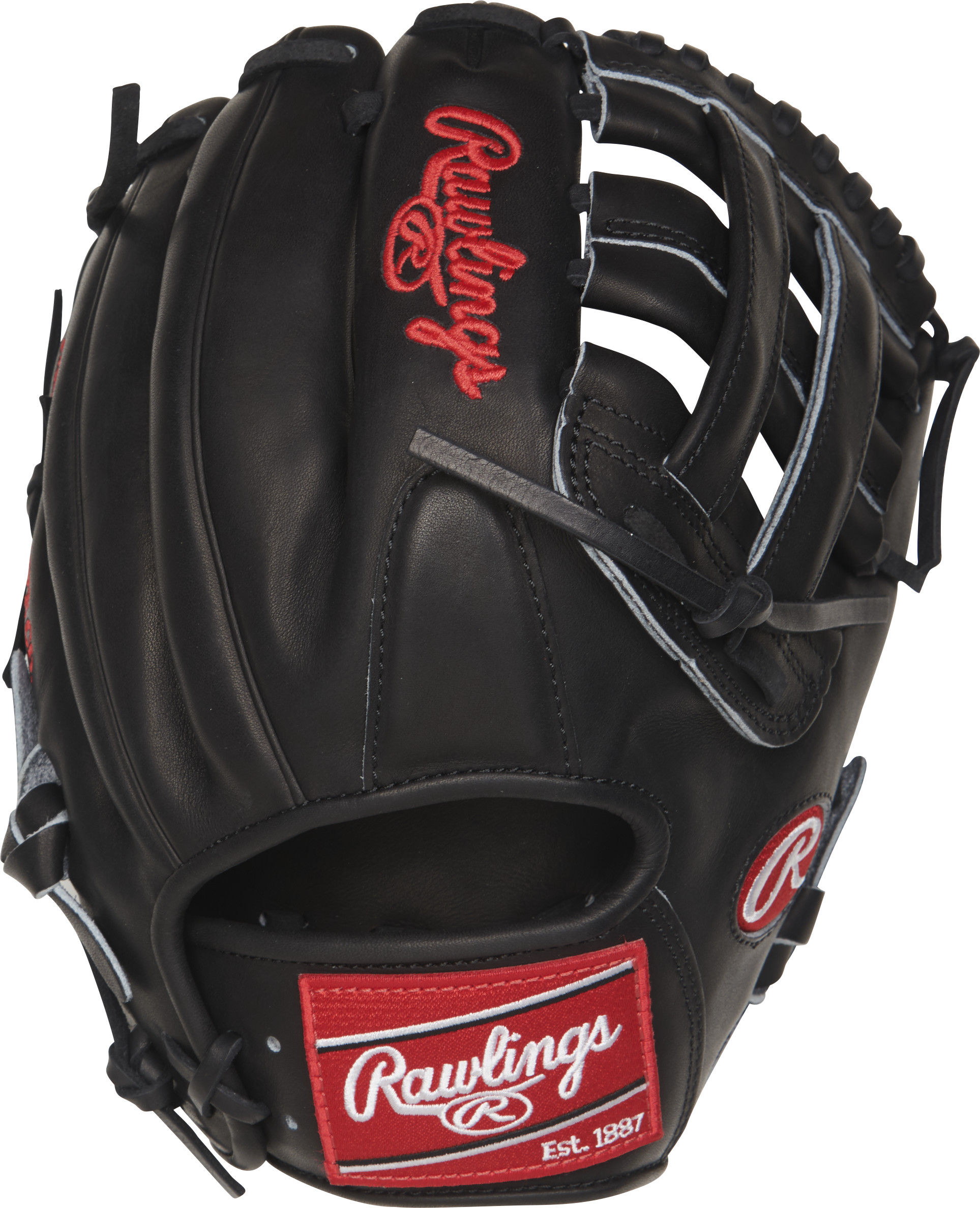 http://www.bestbatdeals.com/images/gloves/rawlings/PROCS5-2.jpg