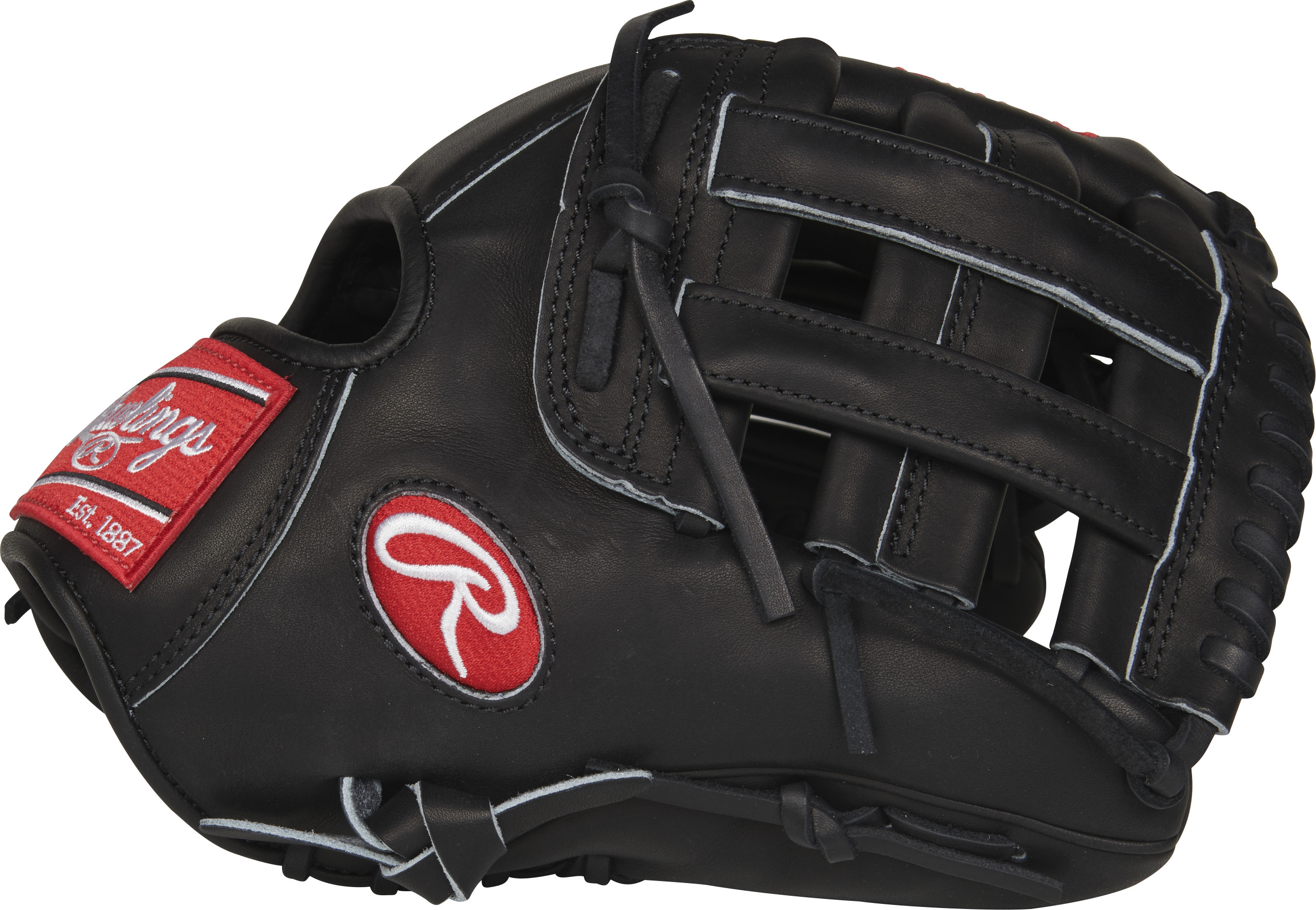 http://www.bestbatdeals.com/images/gloves/rawlings/PROCS5-3.jpg