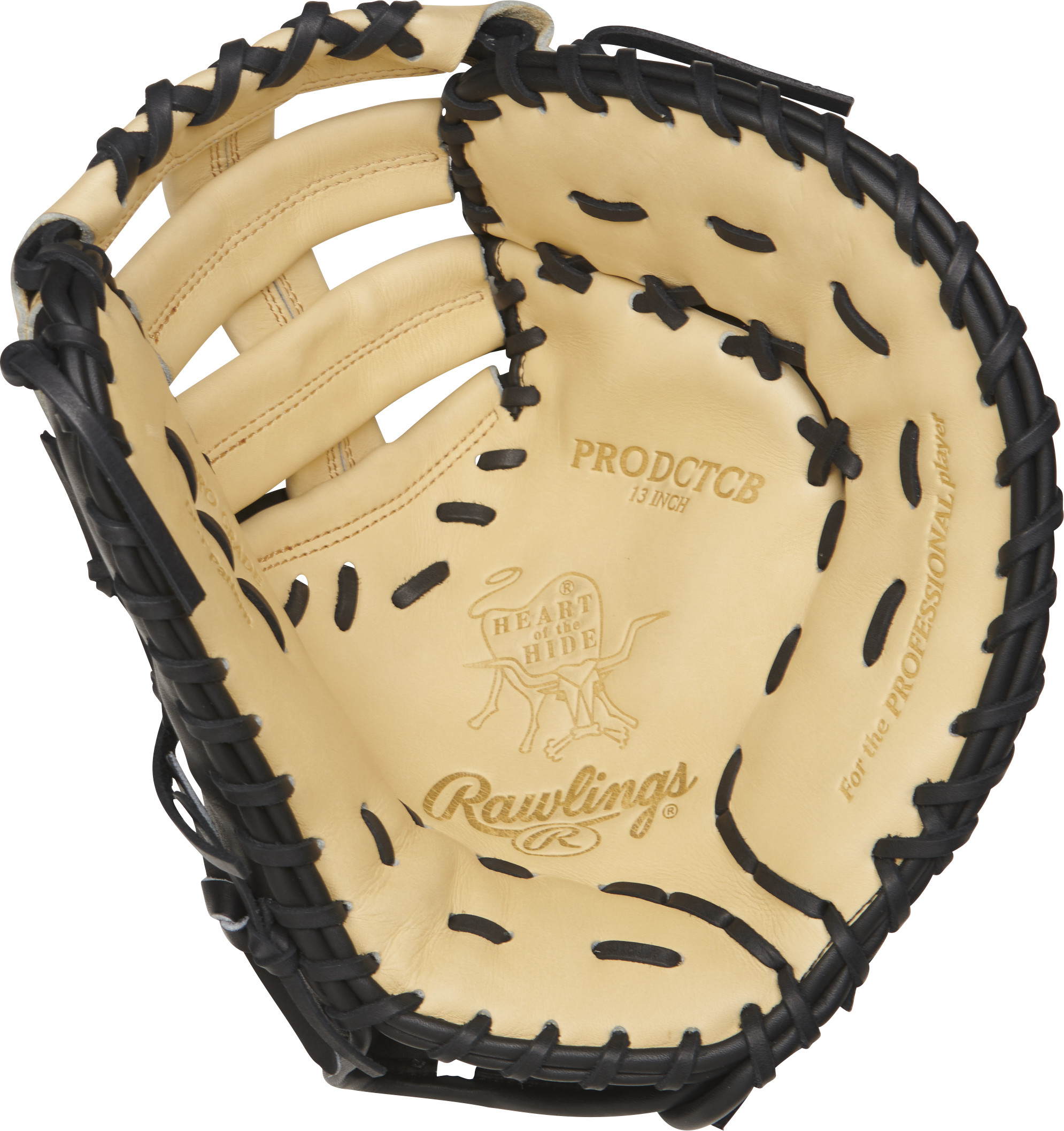 http://www.bestbatdeals.com/images/gloves/rawlings/PRODCTCB-1.jpg