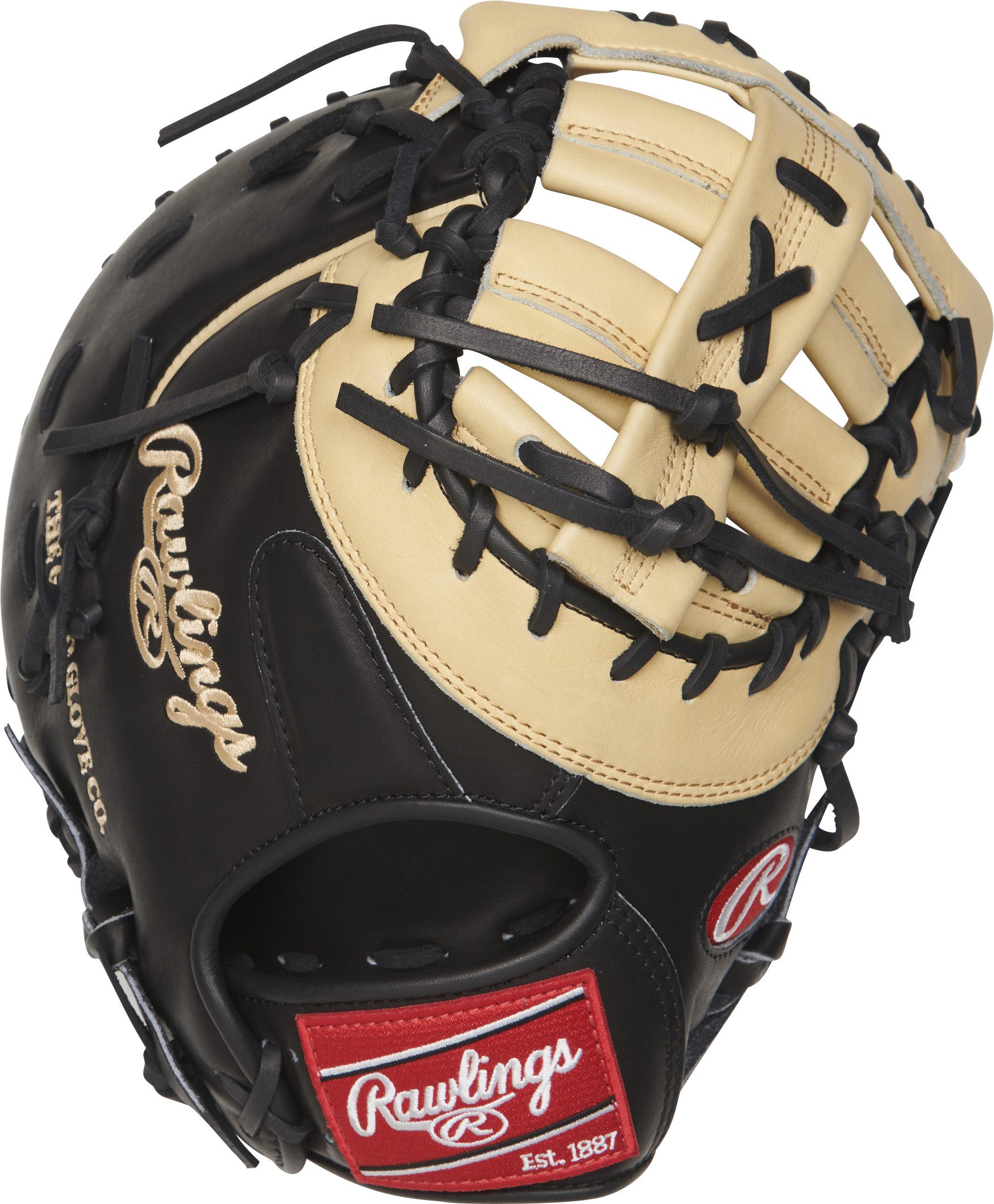 http://www.bestbatdeals.com/images/gloves/rawlings/PRODCTCB-2.jpg