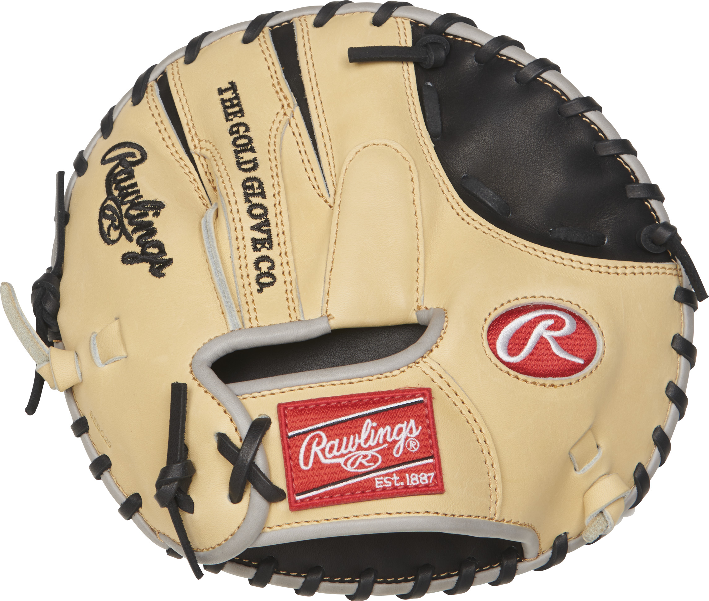 http://www.bestbatdeals.com/images/gloves/rawlings/PROFL12TR-2.jpg