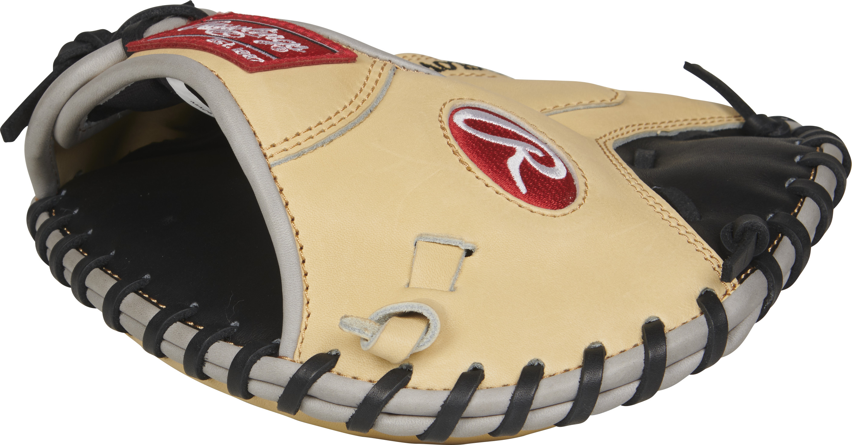 http://www.bestbatdeals.com/images/gloves/rawlings/PROFL12TR-3.jpg