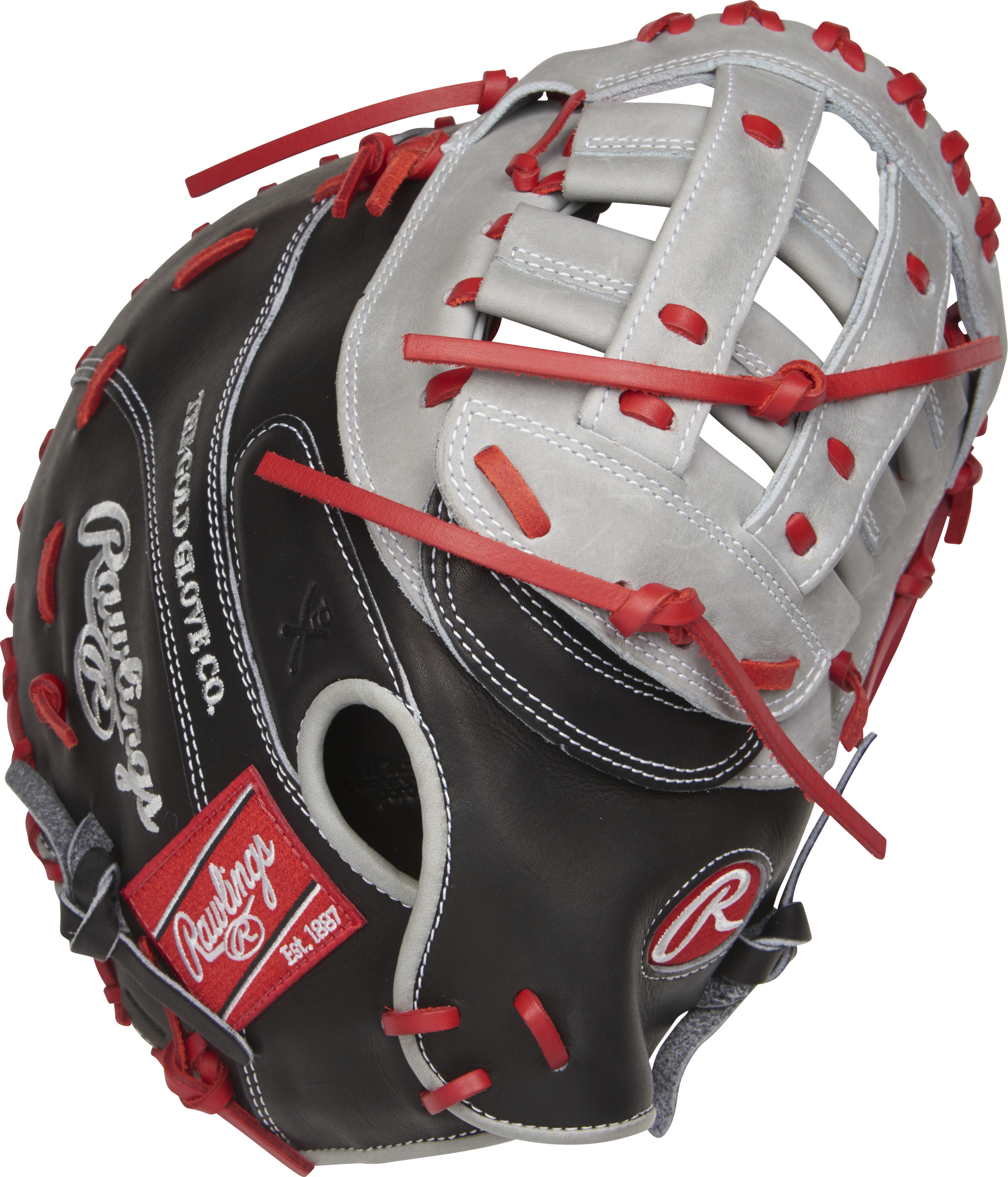 http://www.bestbatdeals.com/images/gloves/rawlings/PROFM20BGS_thumb.jpg