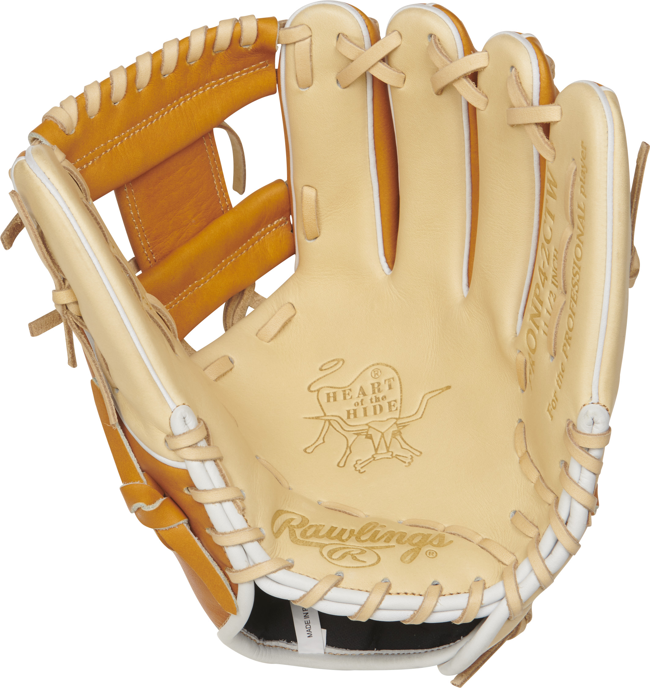 http://www.bestbatdeals.com/images/gloves/rawlings/PRONP4-2CTW-1.jpg