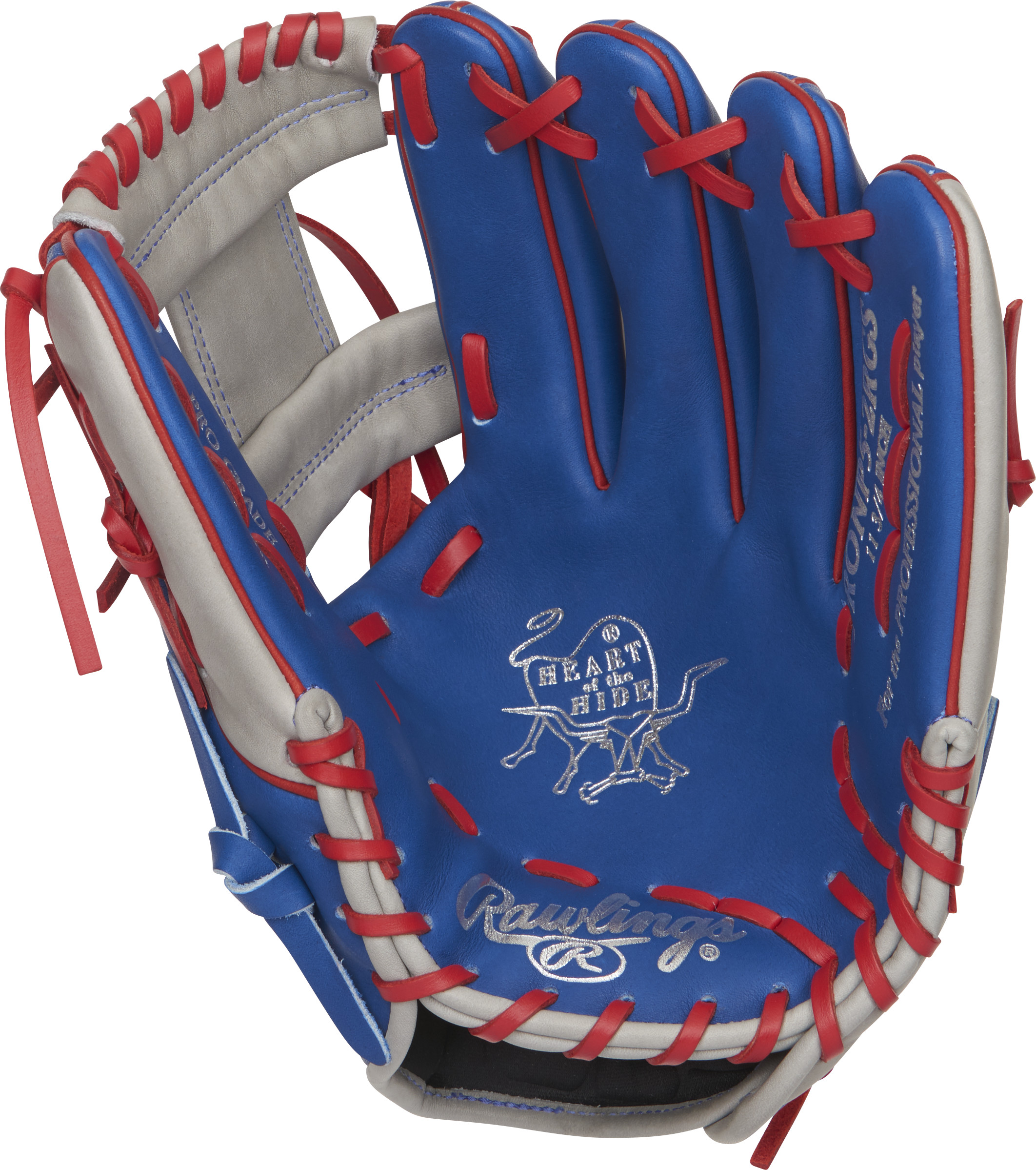 http://www.bestbatdeals.com/images/gloves/rawlings/PRONP5-2RGS-1.jpg
