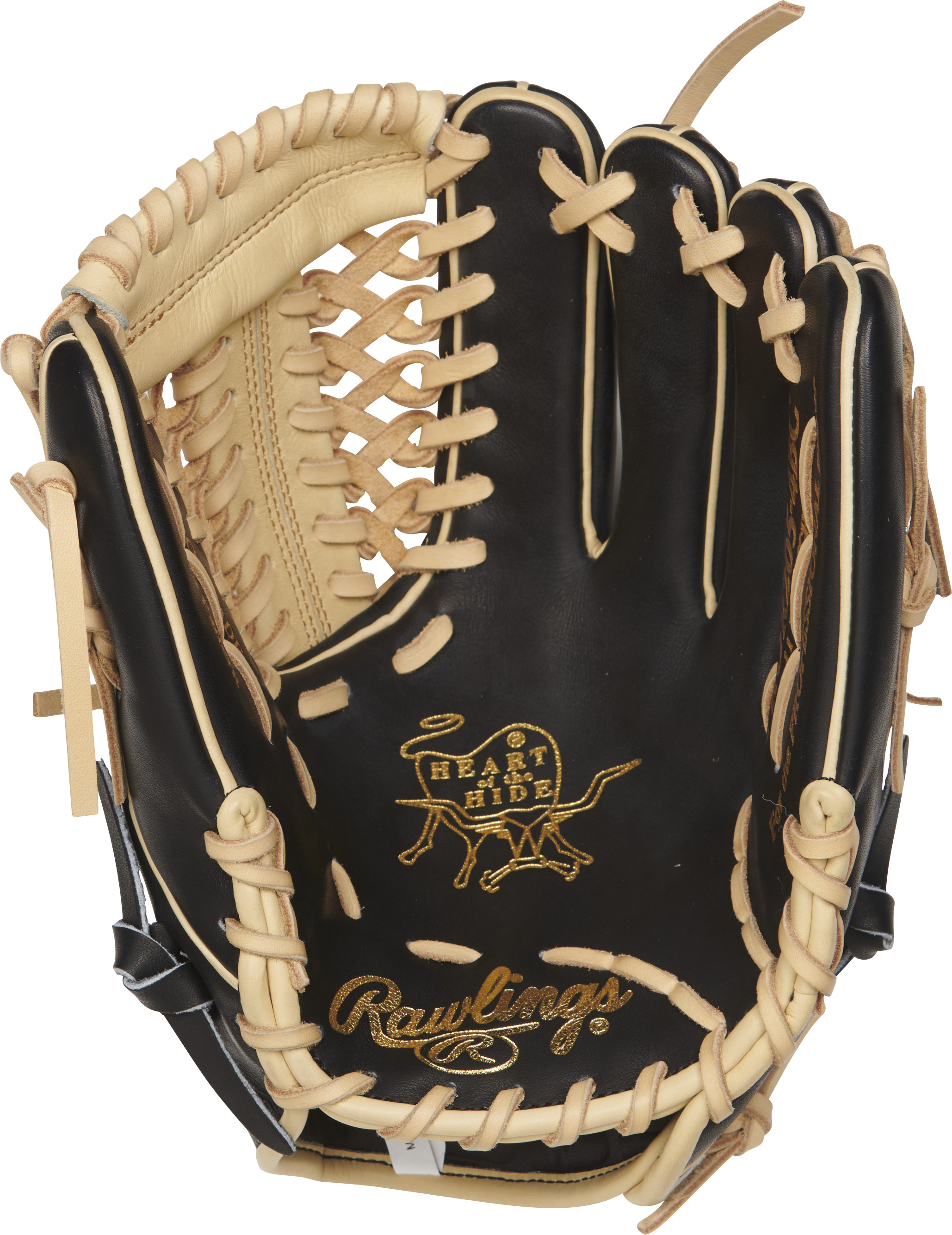 http://www.bestbatdeals.com/images/gloves/rawlings/PROR205-4BC-1.jpg