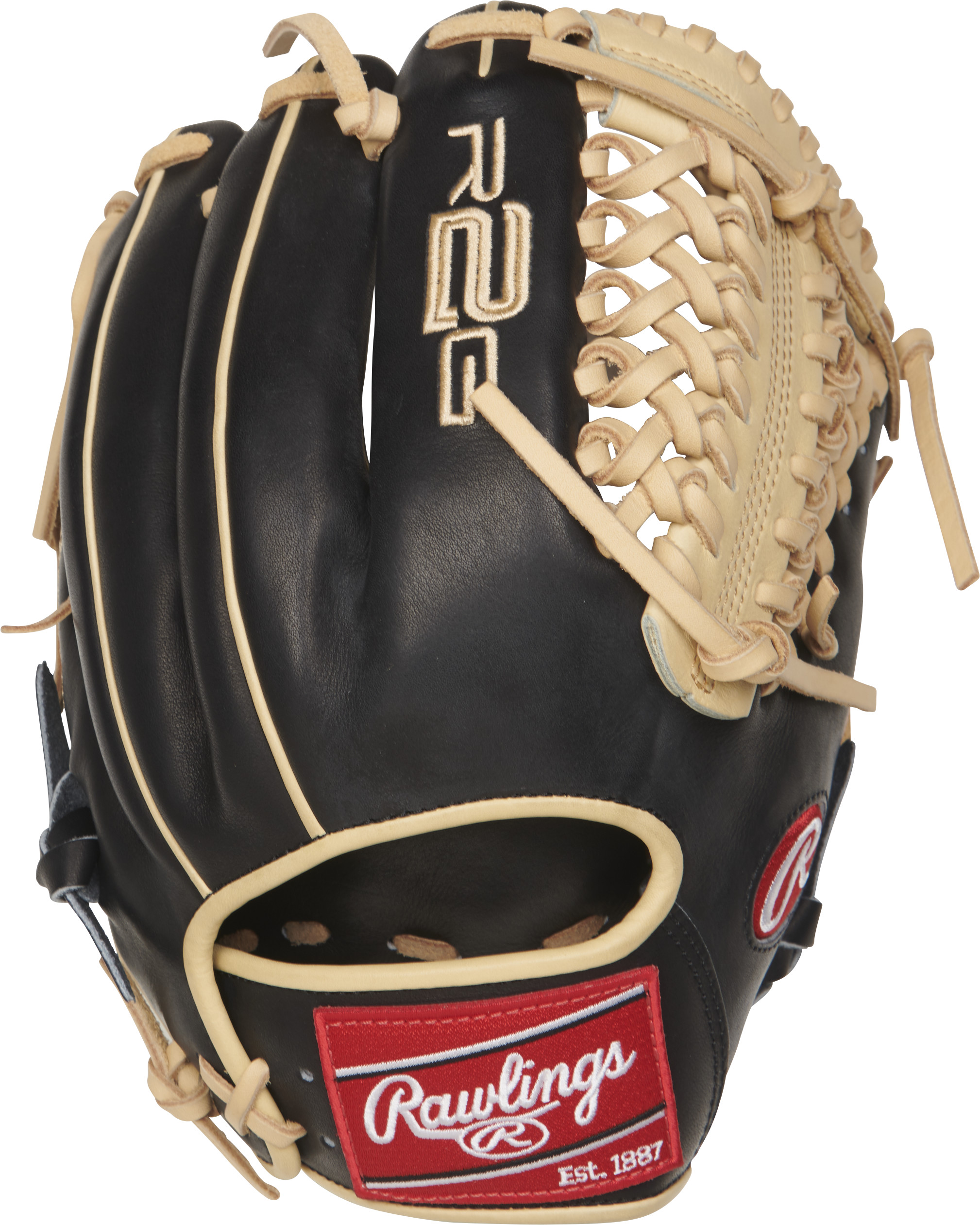 http://www.bestbatdeals.com/images/gloves/rawlings/PROR205-4BC-2.jpg