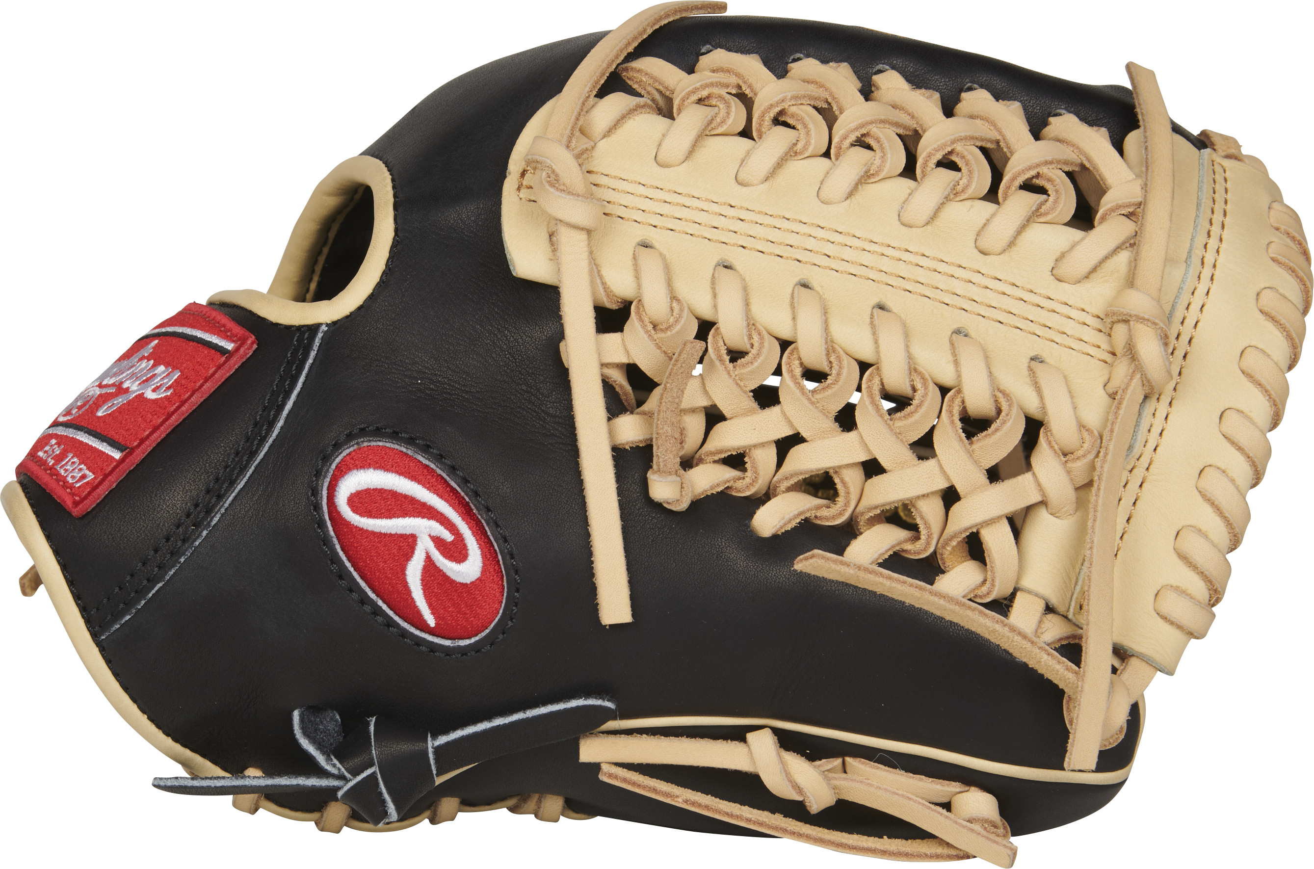 http://www.bestbatdeals.com/images/gloves/rawlings/PROR205-4BC-3.jpg