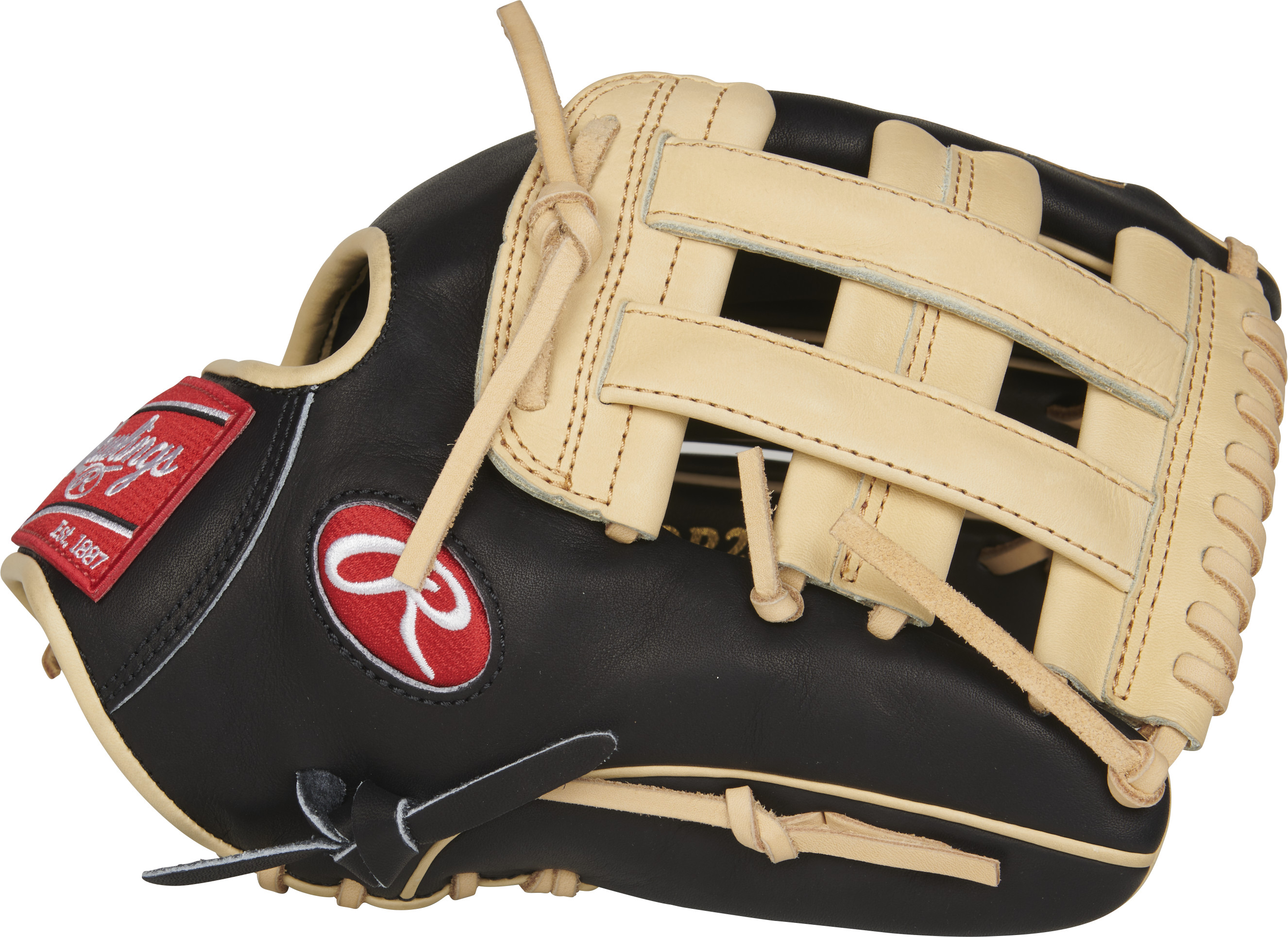 http://www.bestbatdeals.com/images/gloves/rawlings/PROR207-6BC-3.jpg