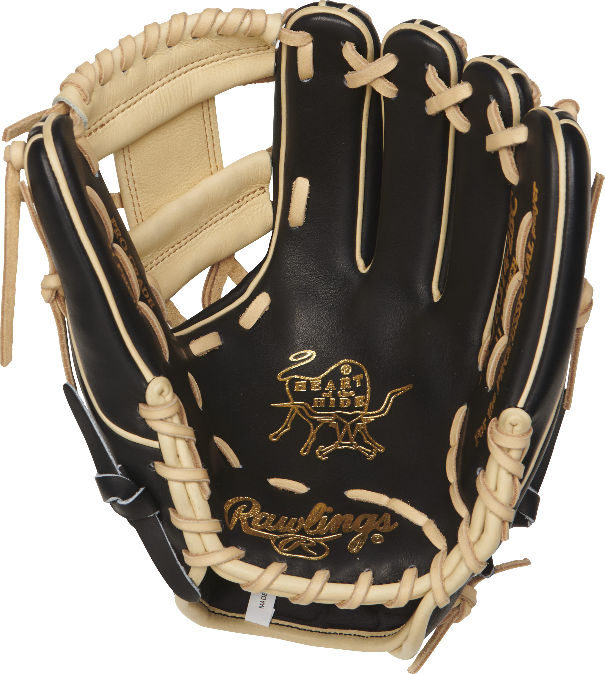 http://www.bestbatdeals.com/images/gloves/rawlings/PROR314-2BC-1.jpg