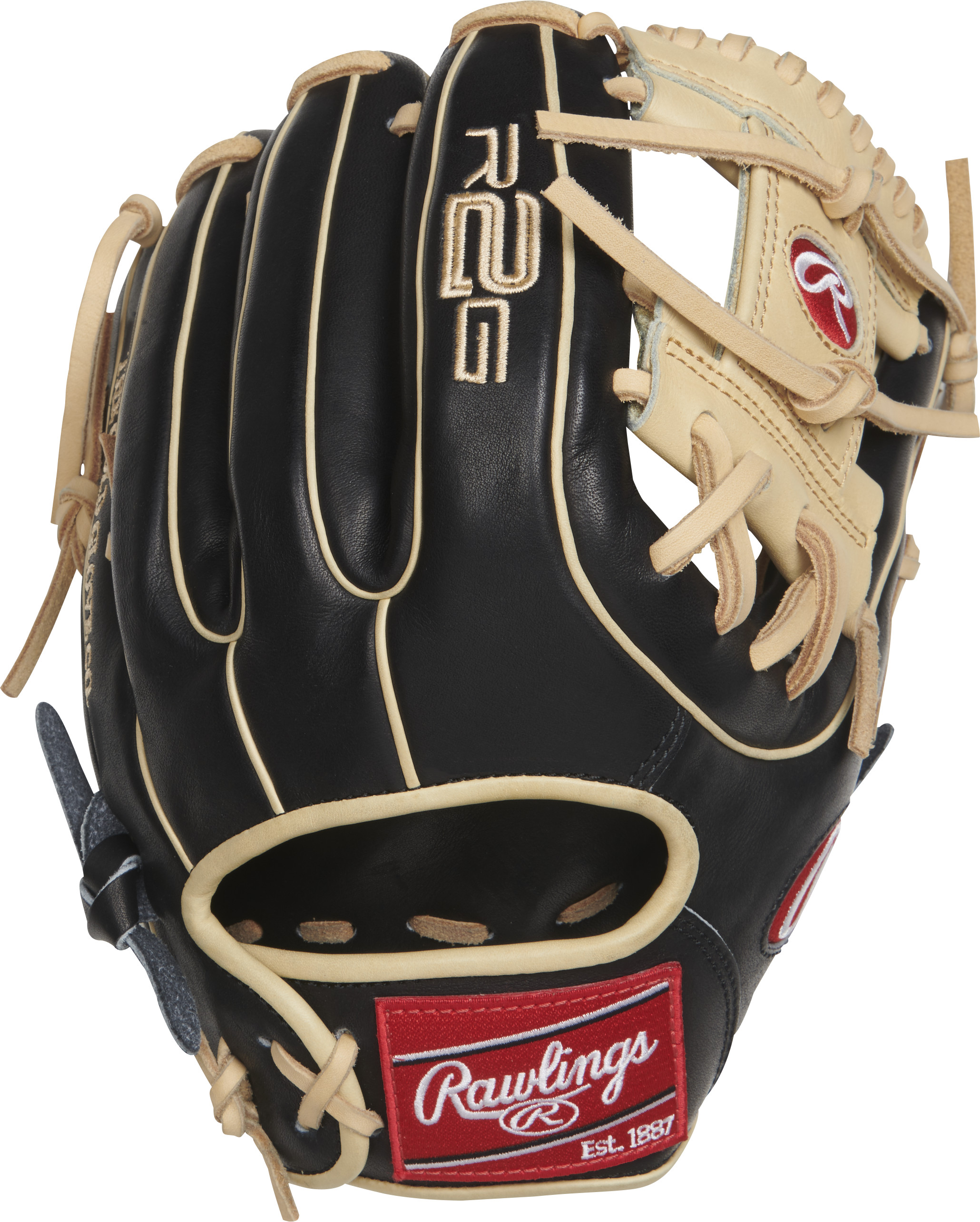 http://www.bestbatdeals.com/images/gloves/rawlings/PROR314-2BC-2.jpg