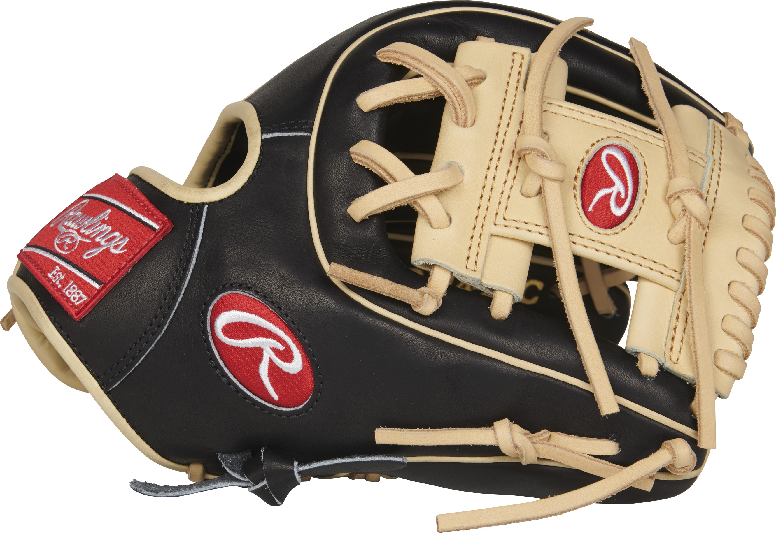 http://www.bestbatdeals.com/images/gloves/rawlings/PROR314-2BC-3.jpg