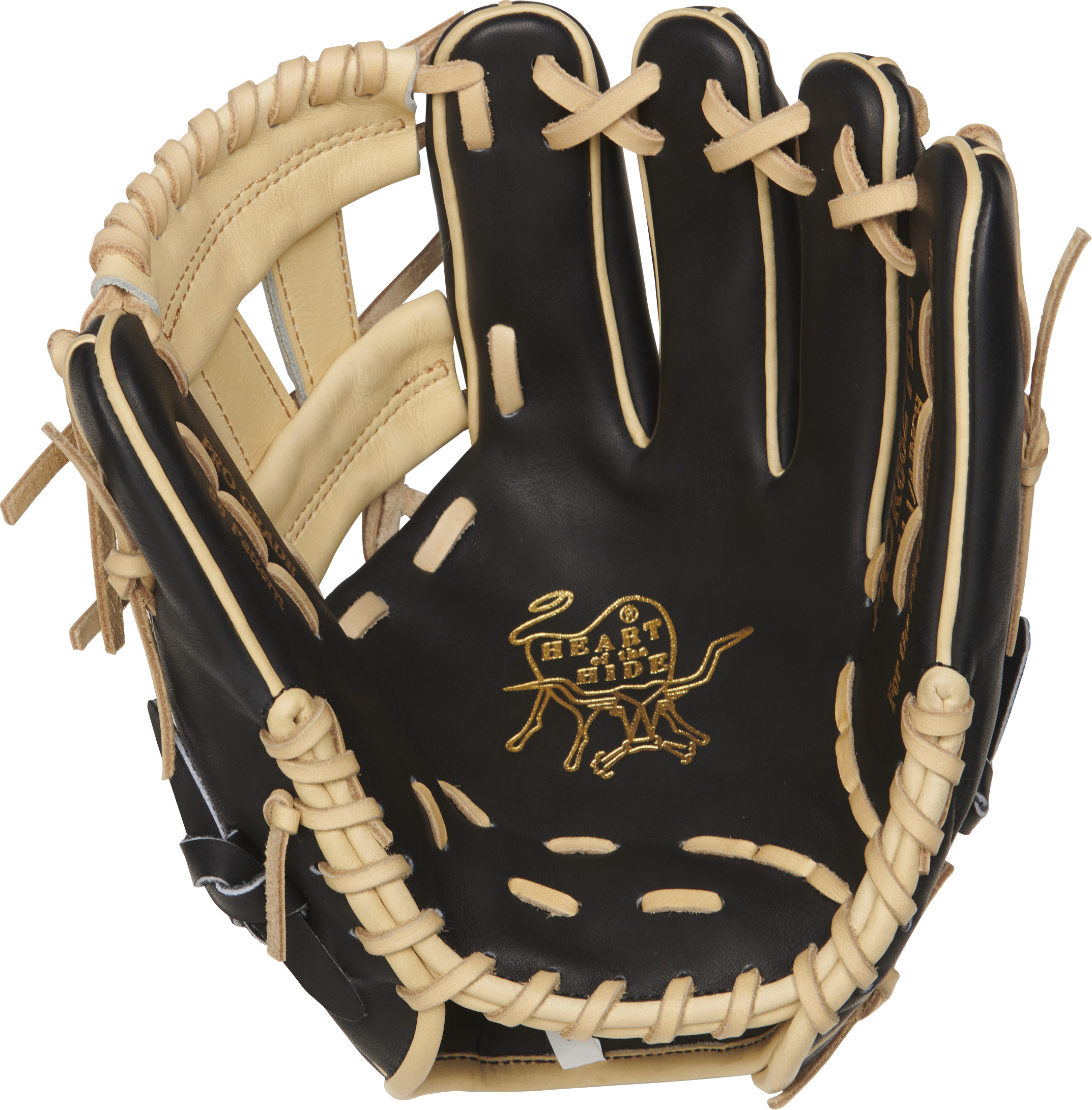 http://www.bestbatdeals.com/images/gloves/rawlings/PROR882-7BC-1.jpg