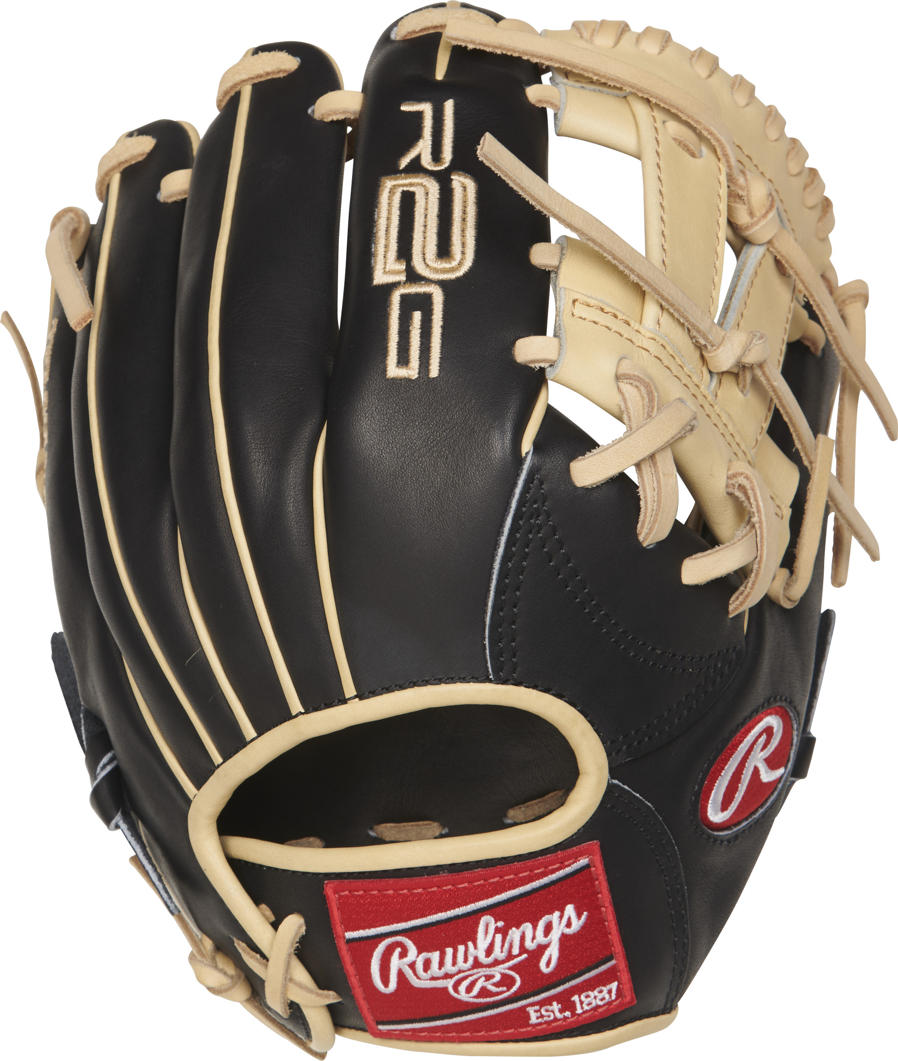 http://www.bestbatdeals.com/images/gloves/rawlings/PROR882-7BC-2.jpg