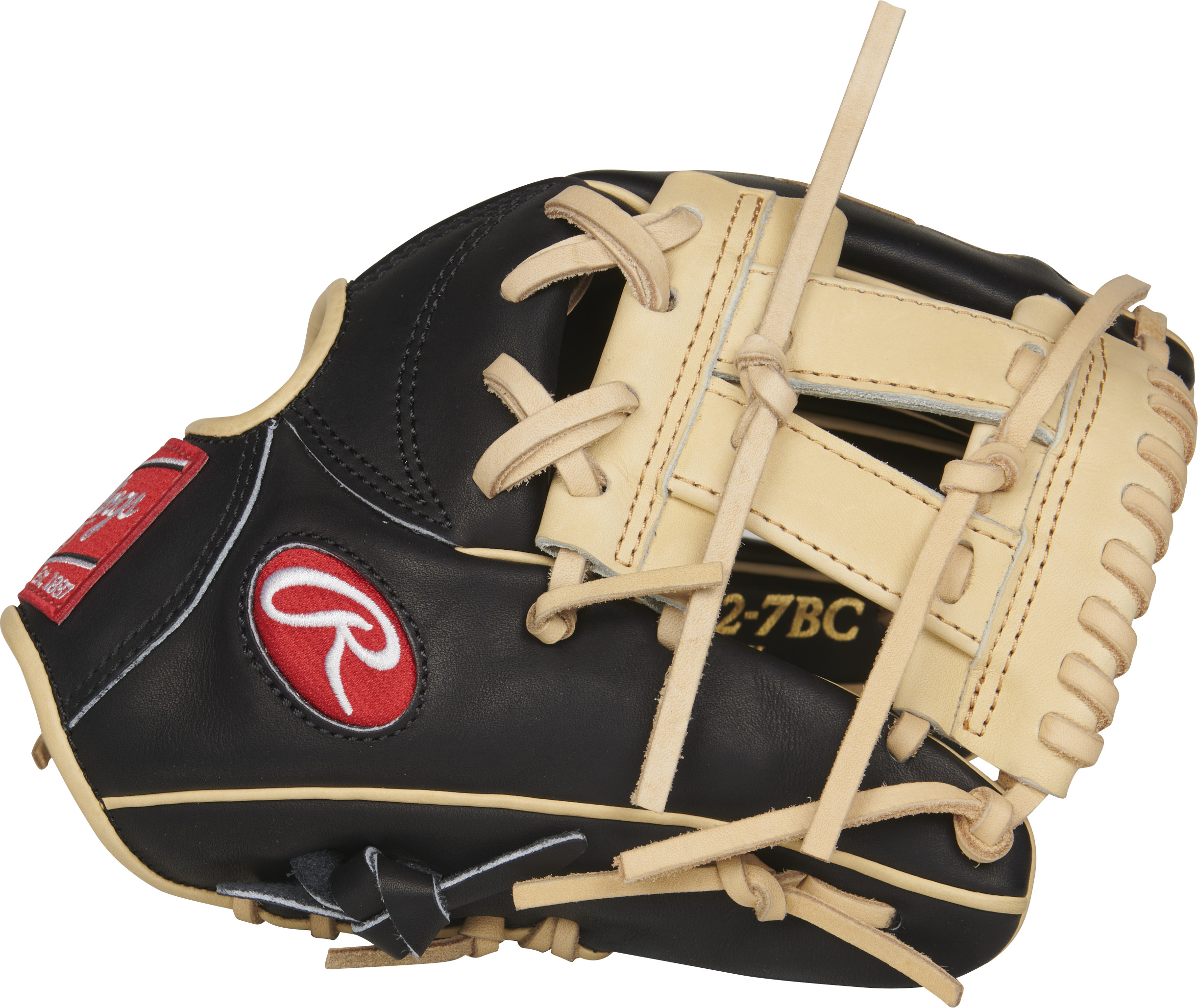 http://www.bestbatdeals.com/images/gloves/rawlings/PROR882-7BC-3.jpg
