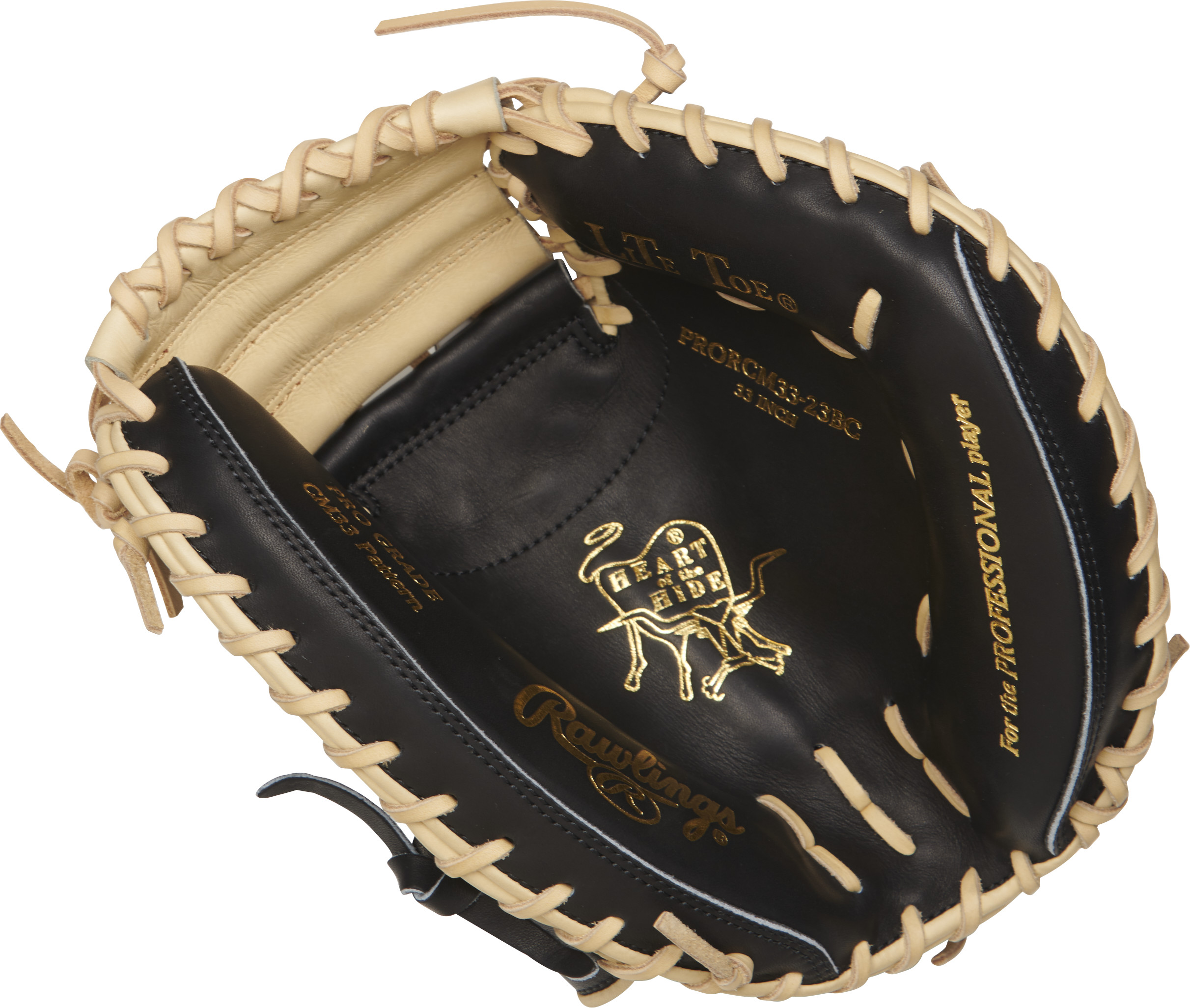 http://www.bestbatdeals.com/images/gloves/rawlings/PRORCM33-23BC-1.jpg