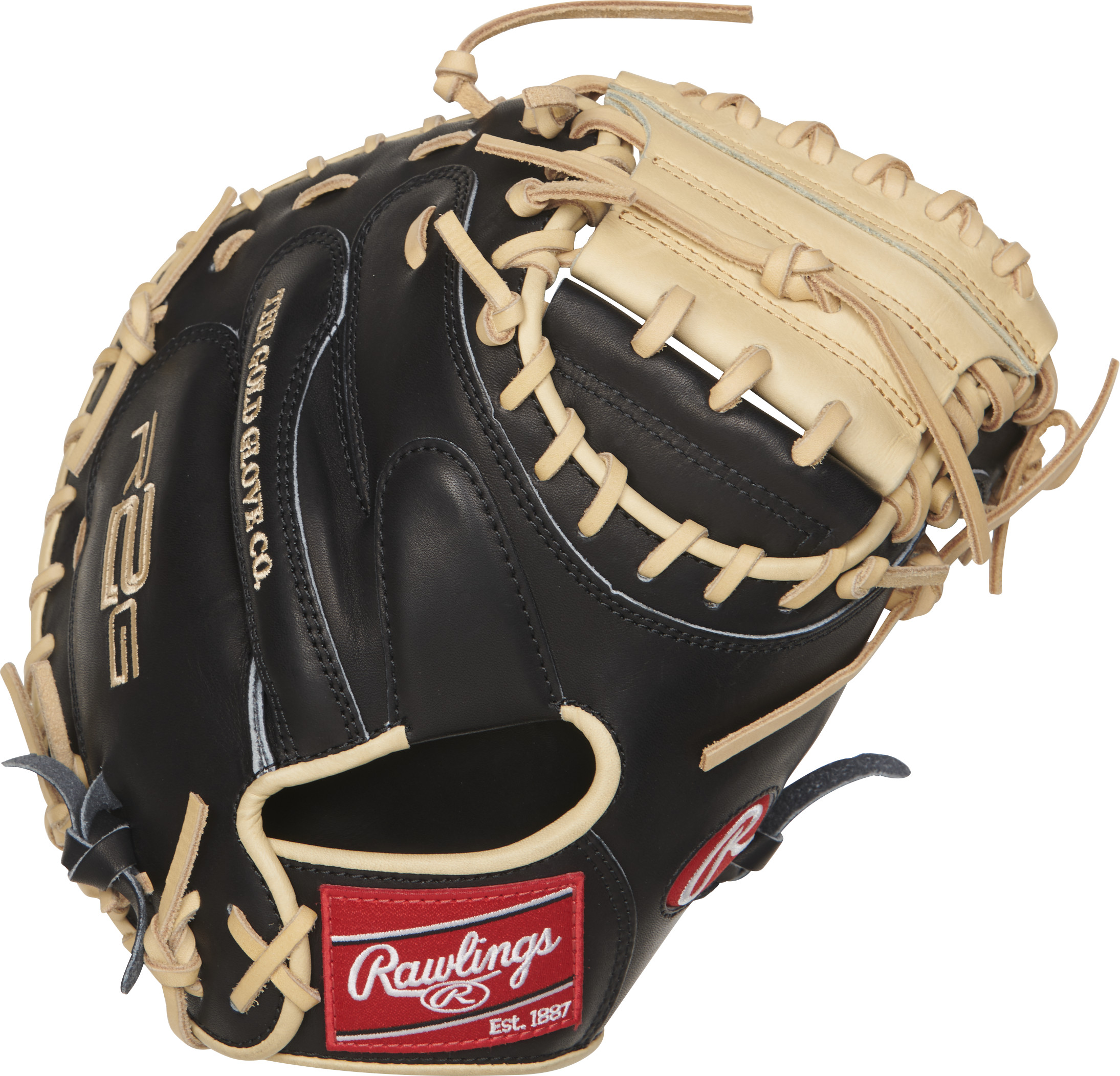 http://www.bestbatdeals.com/images/gloves/rawlings/PRORCM33-23BC-2.jpg