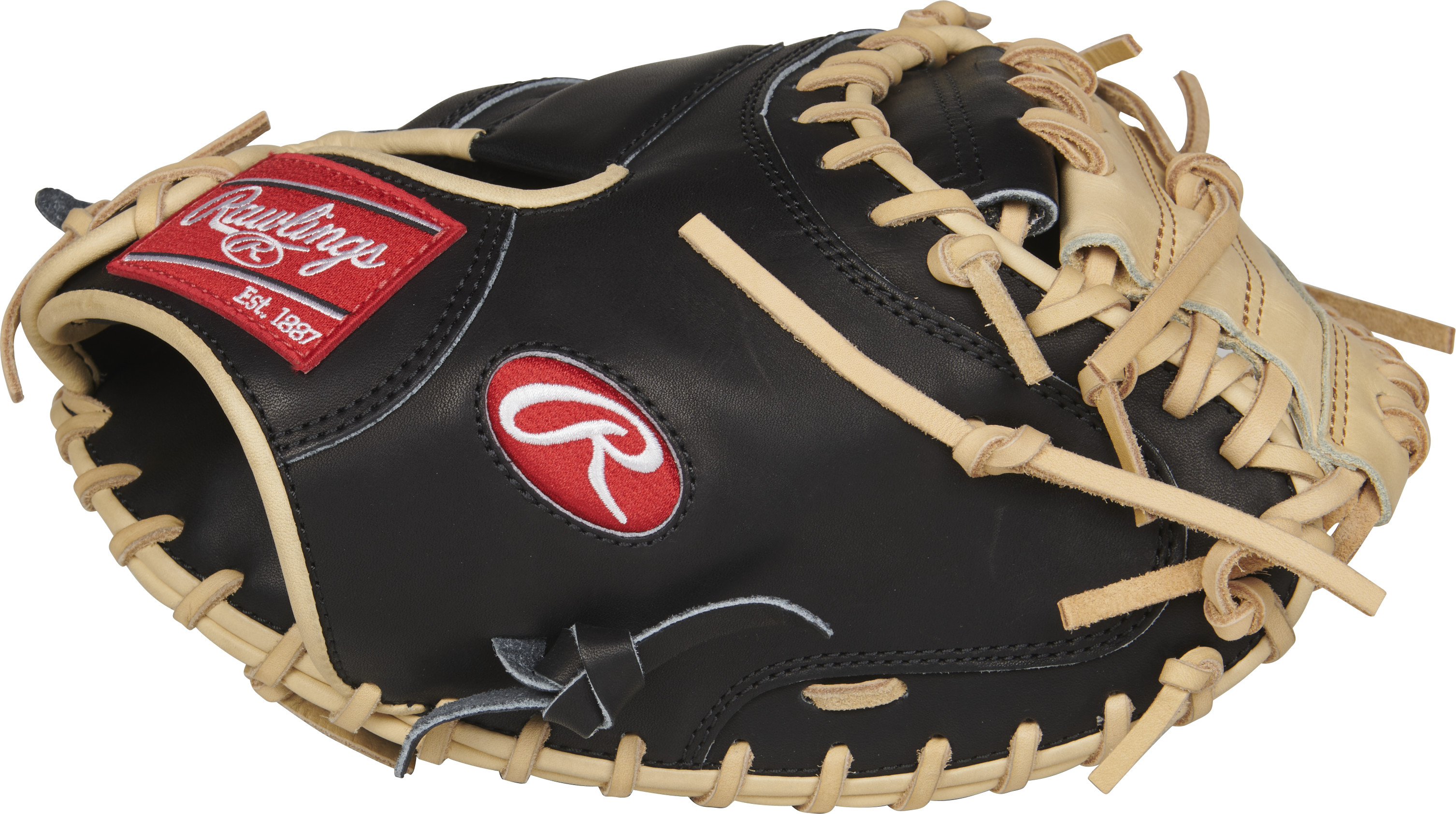 http://www.bestbatdeals.com/images/gloves/rawlings/PRORCM33-23BC-3.jpg