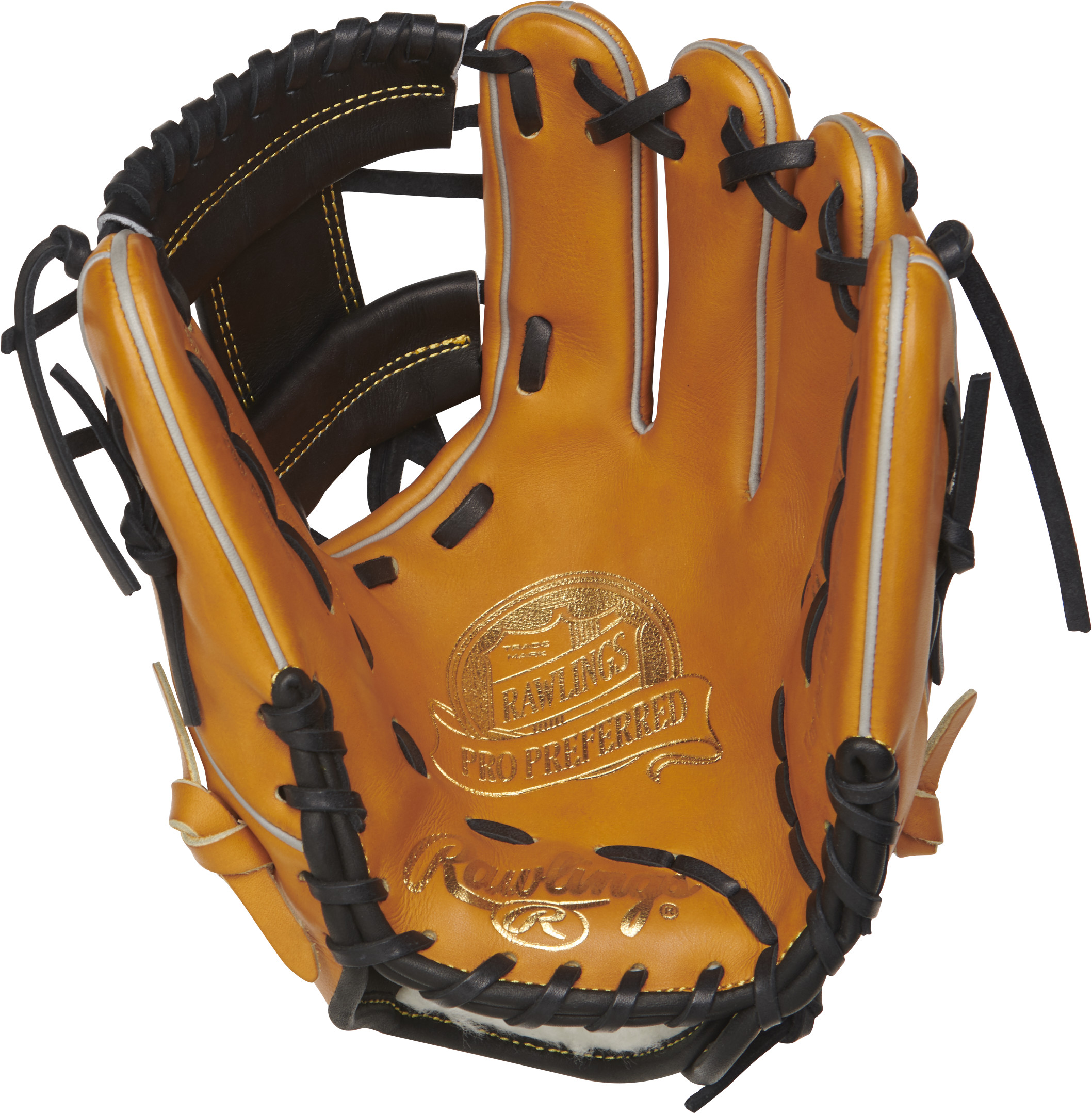 http://www.bestbatdeals.com/images/gloves/rawlings/PROS204-2RTB-1.jpg