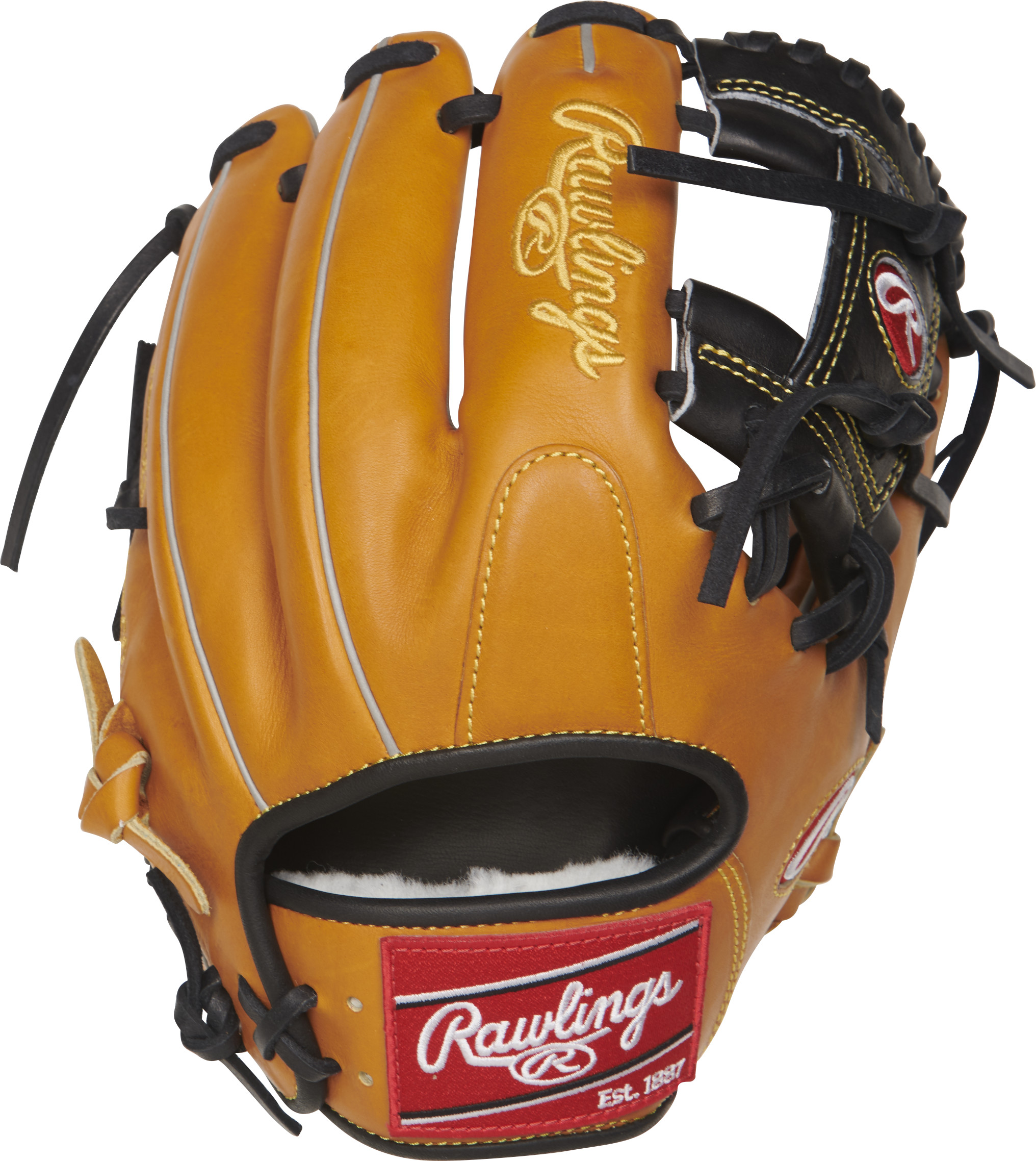 http://www.bestbatdeals.com/images/gloves/rawlings/PROS204-2RTB-2.jpg